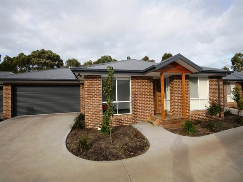3/48 Governors Road, CRIB POINT, VIC, 3919 - Image