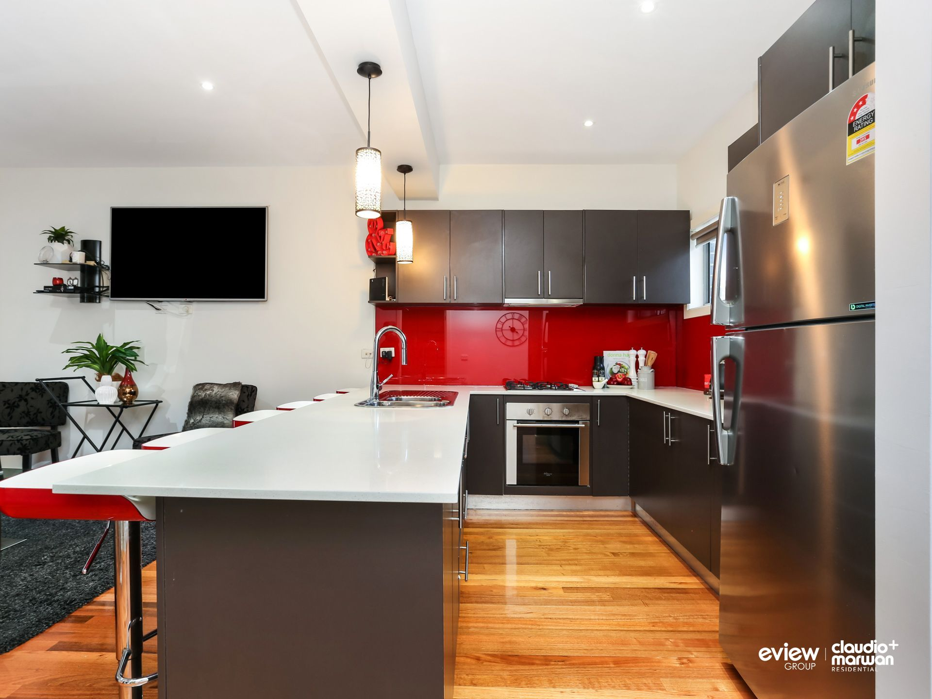 84A View Street, GLENROY, VIC, 3046 - Image