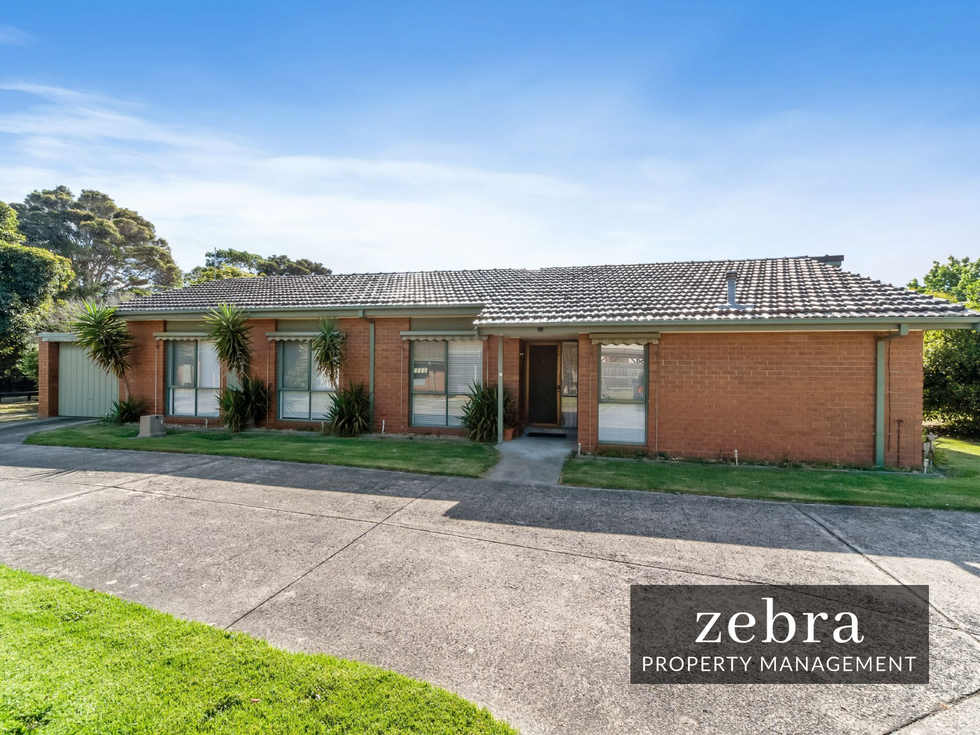 1/11-13 East Road, SEAFORD, VIC, 3198 - Image