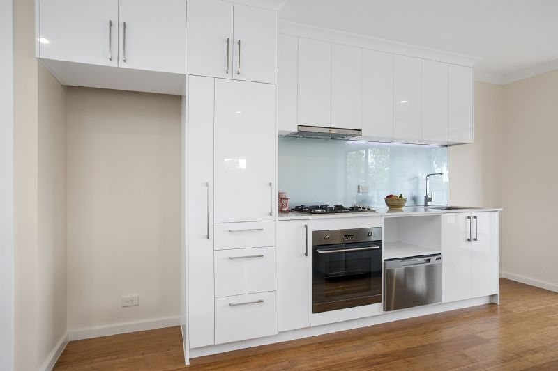 2/138 Darebin Road, NORTHCOTE, VIC, 3070 - Image
