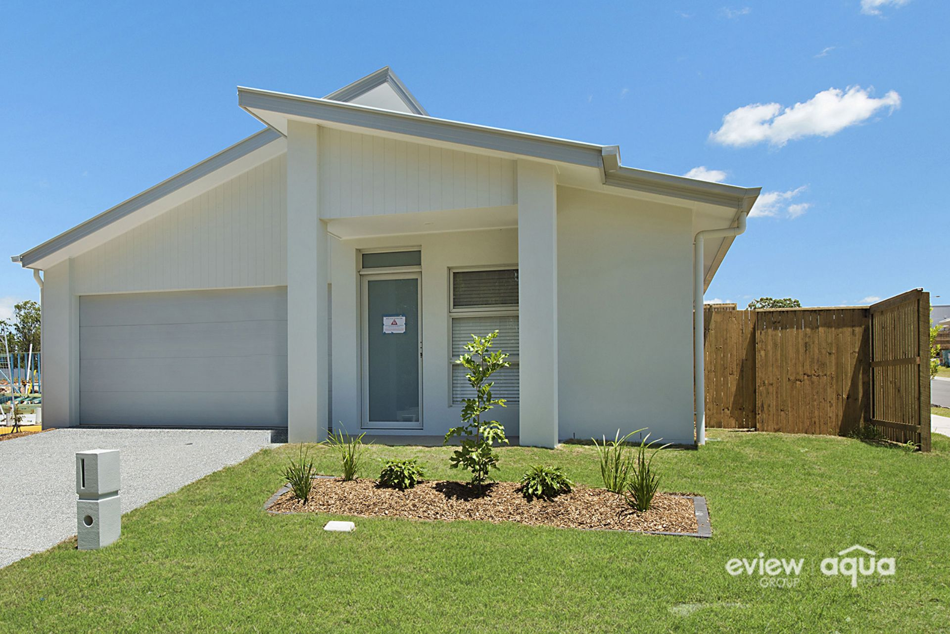 51 Darwin Circuit, NORTH LAKES, QLD, 4509 - Image