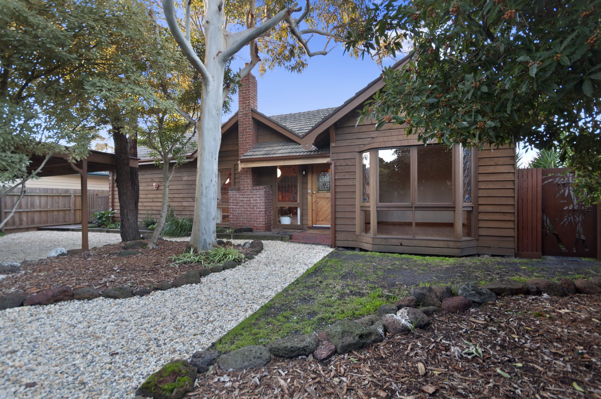 7 Cricklewood Avenue, FRANKSTON, VIC, 3199 - Image