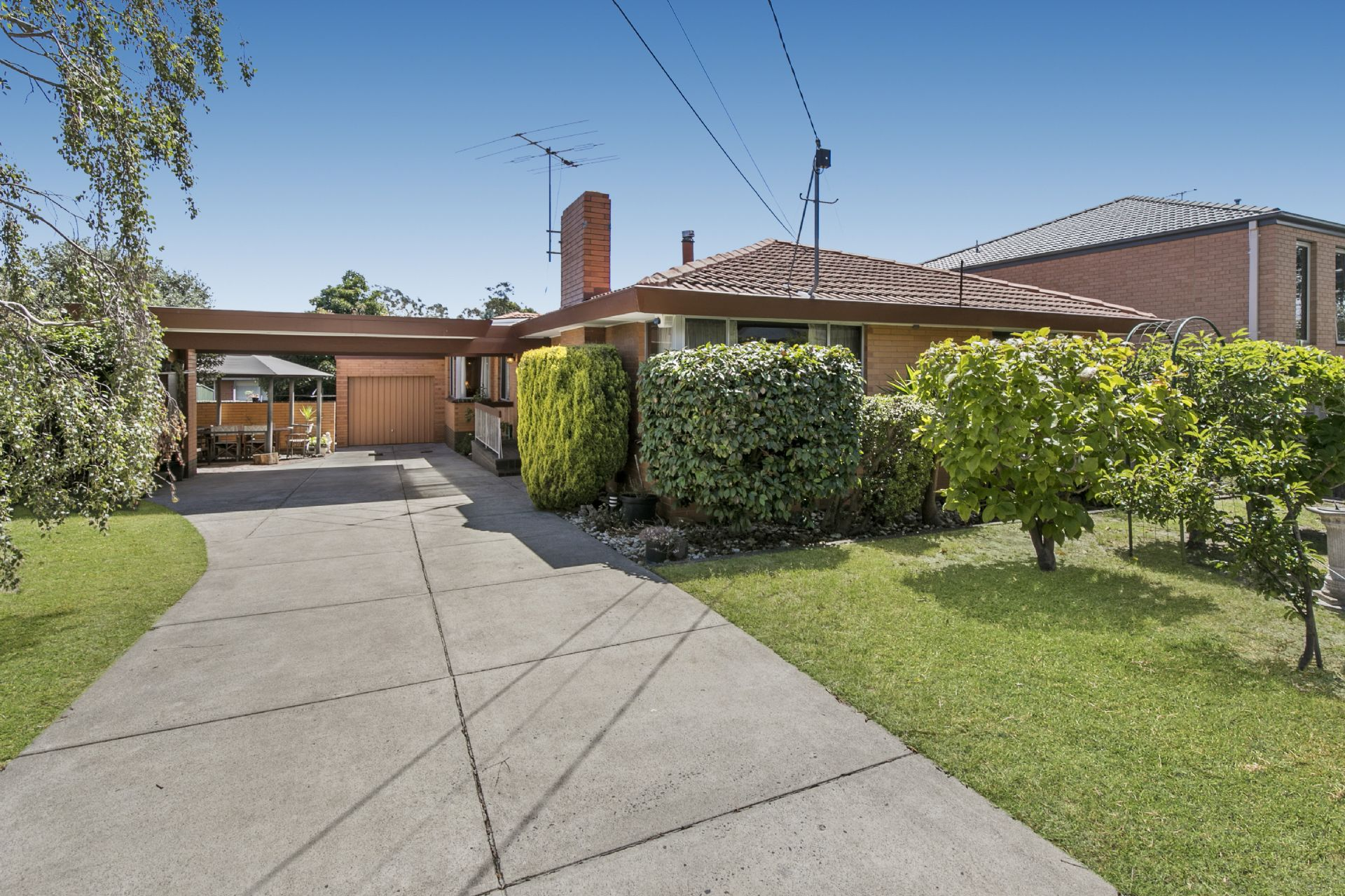 5 Cliveden Avenue, FRANKSTON, VIC, 3199 - Image