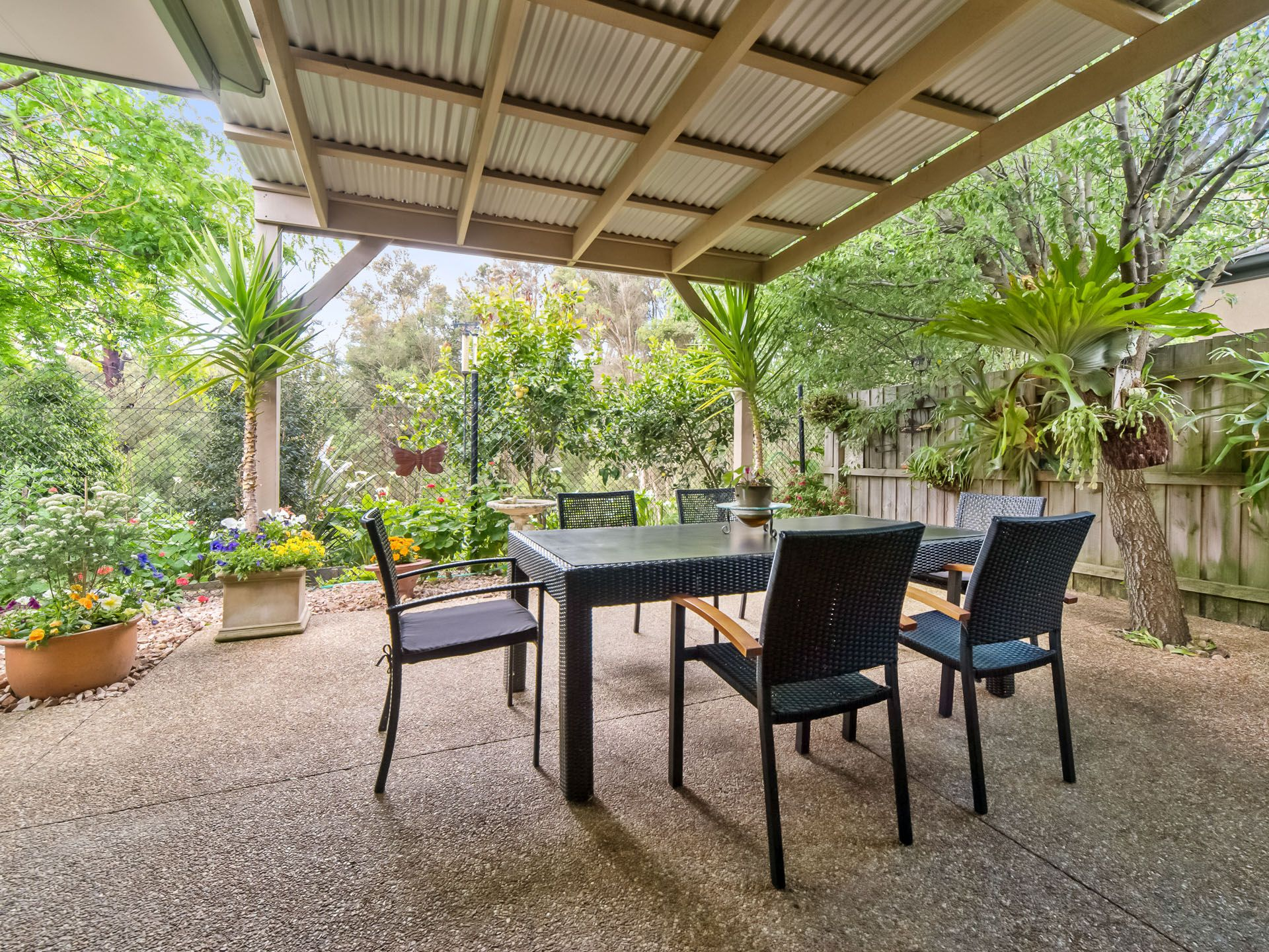 9/102B Country Club Drive, SAFETY BEACH, VIC, 3936 - Image