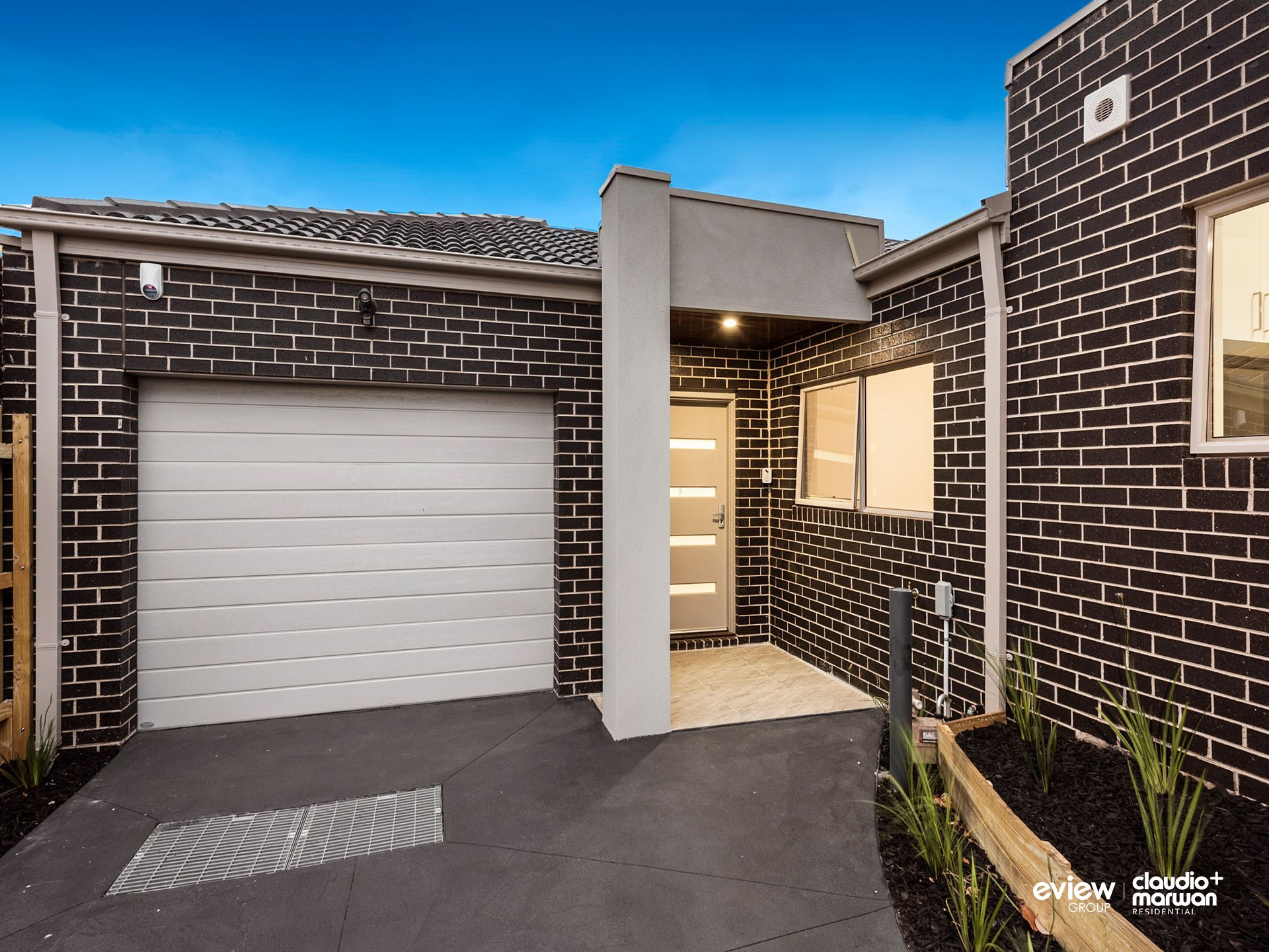 3/121 Evell Street, GLENROY, VIC, 3046 - Image
