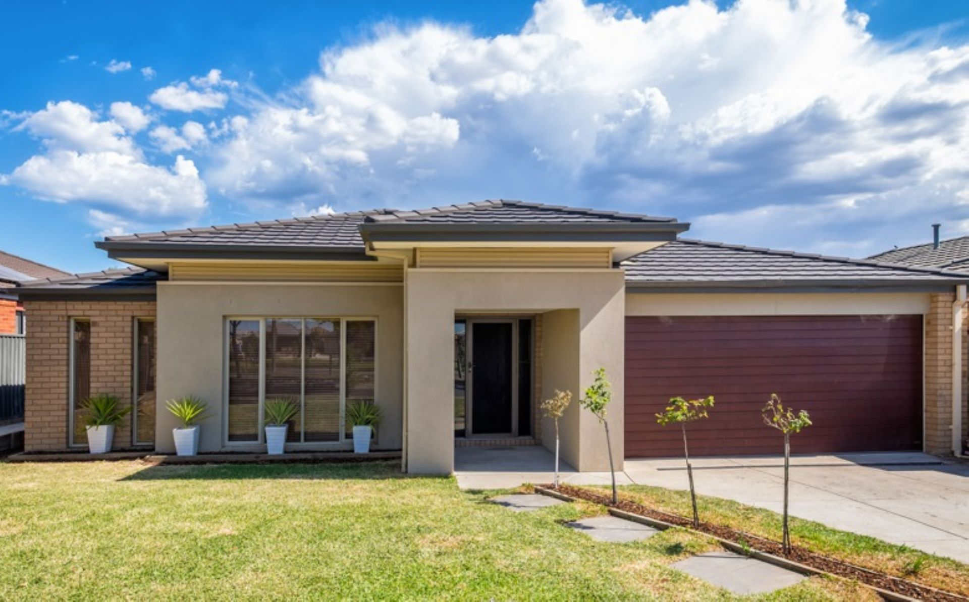 291 Sayers Road, TRUGANINA, VIC, 3029 - Image