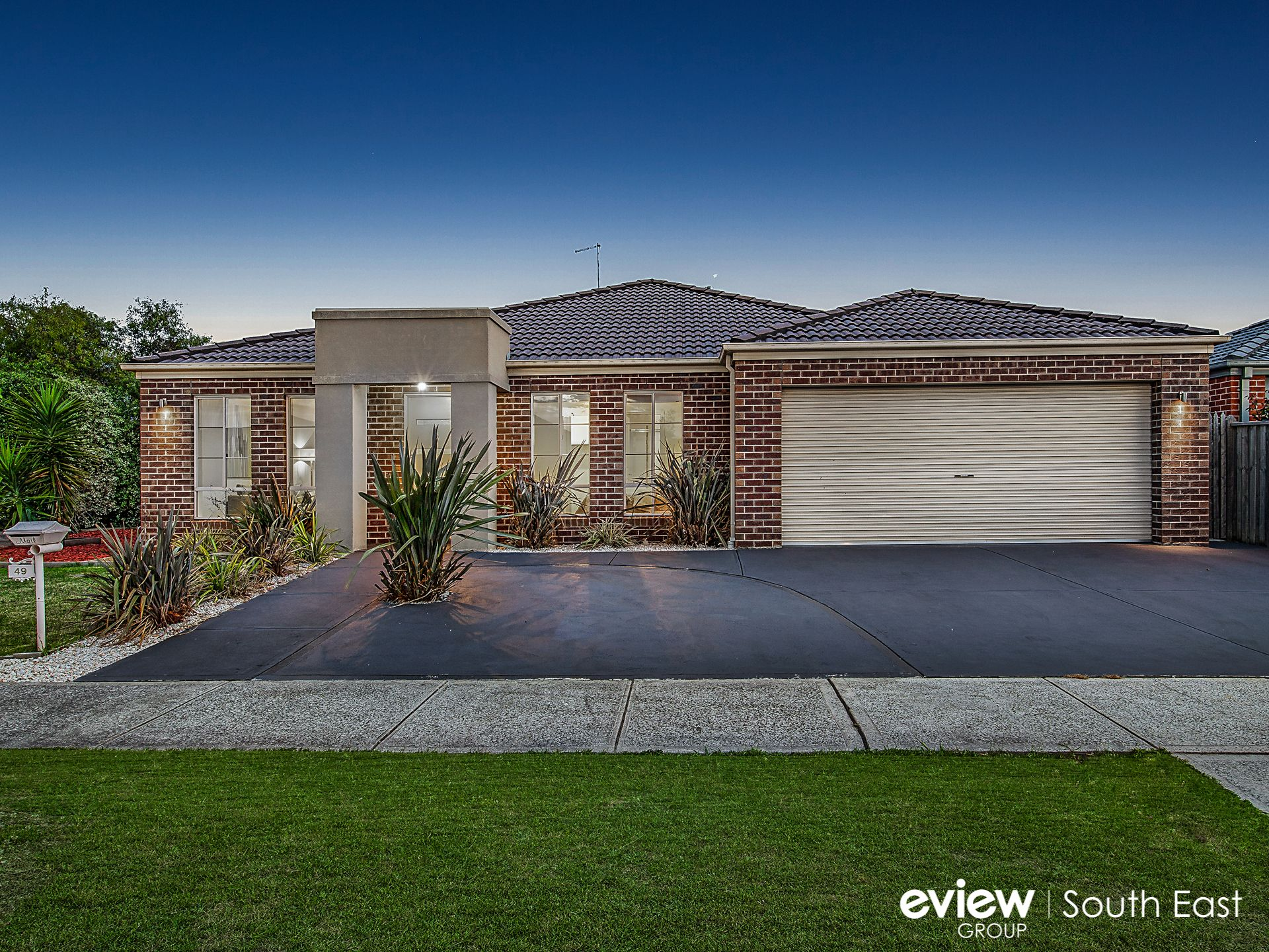 49 Gallery Way, PAKENHAM, VIC, 3810 - Image