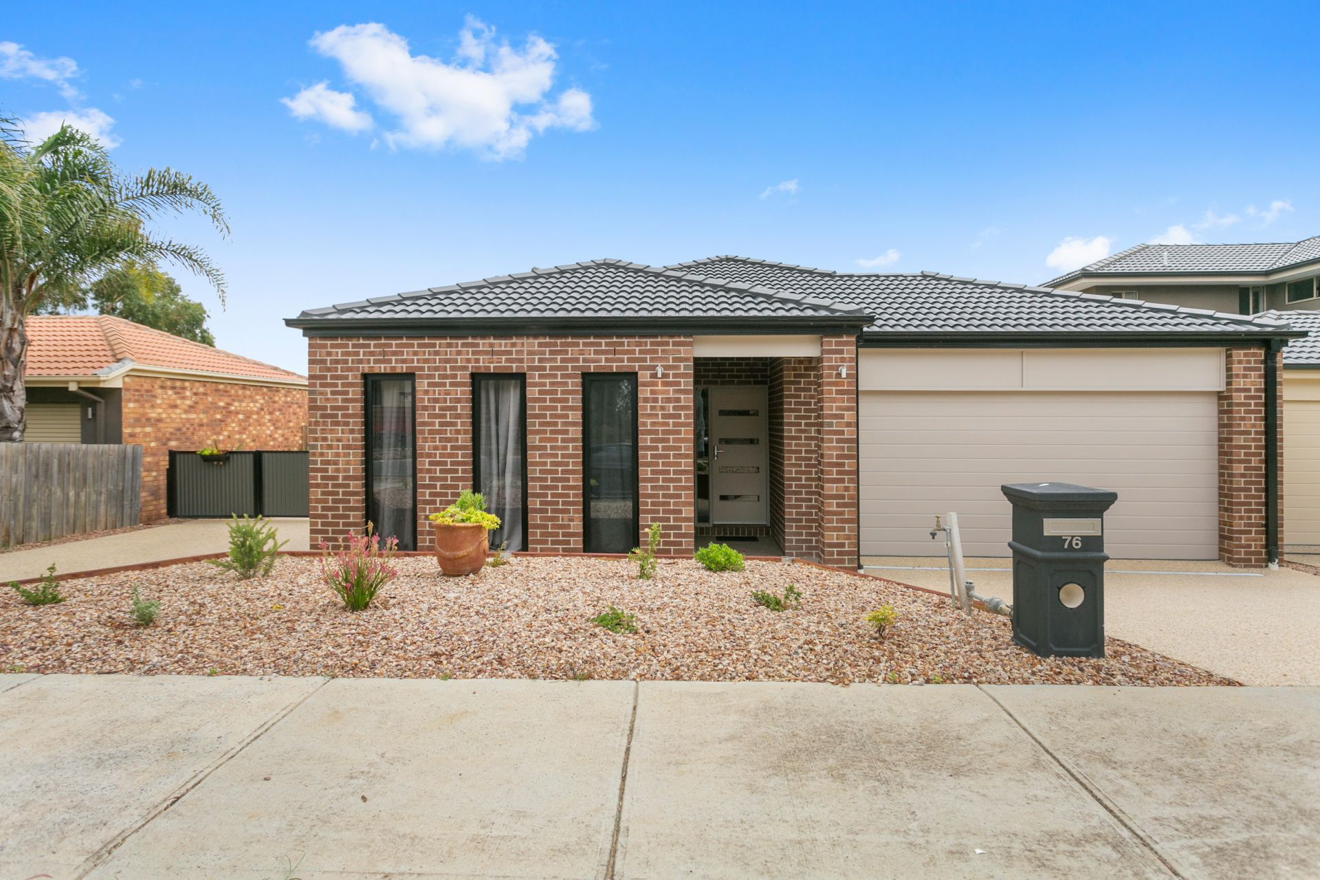 76 Orama Avenue, CARRUM DOWNS, VIC, 3201 - Image