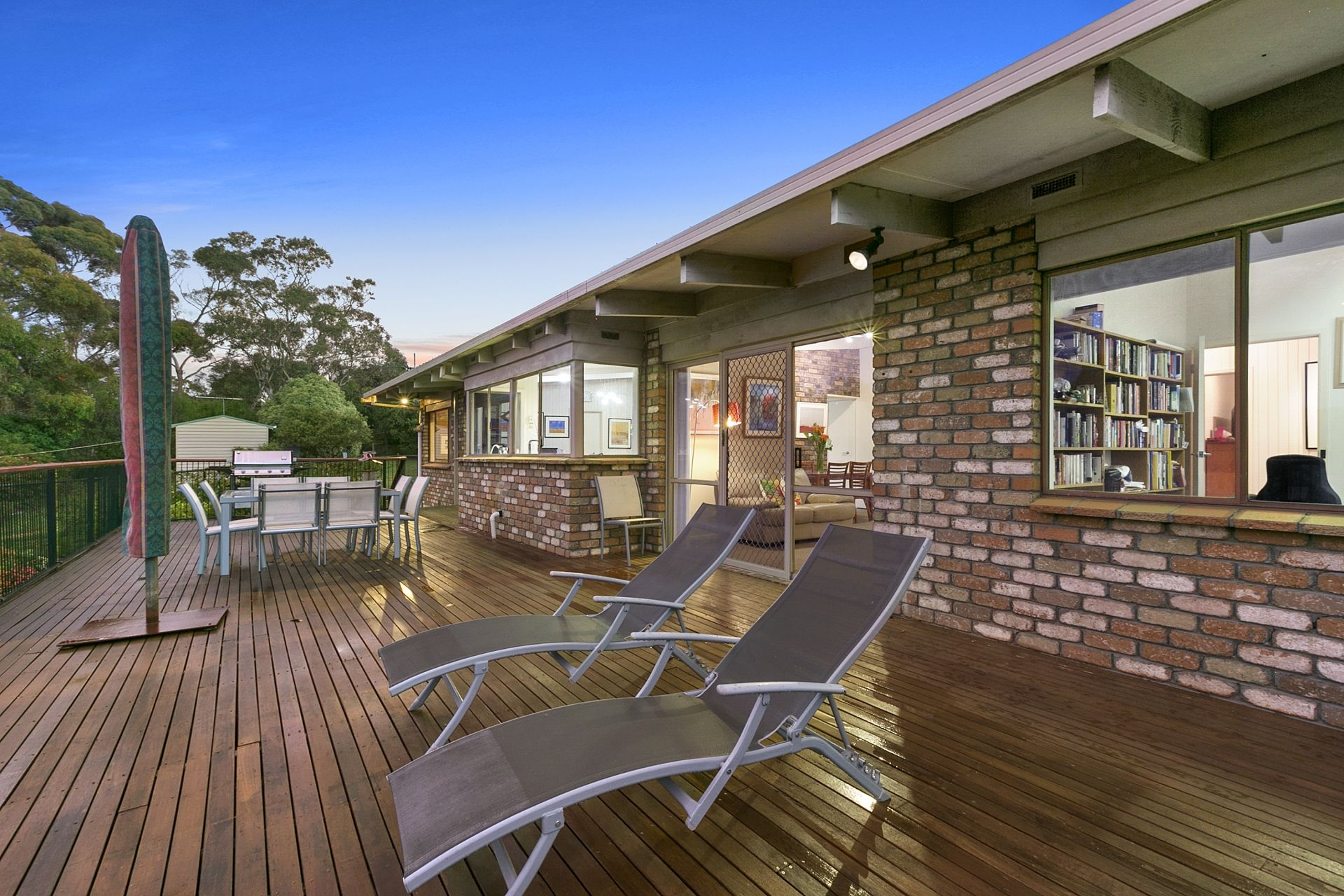 8 Bangalay Avenue, FRANKSTON SOUTH, VIC, 3199 - Image