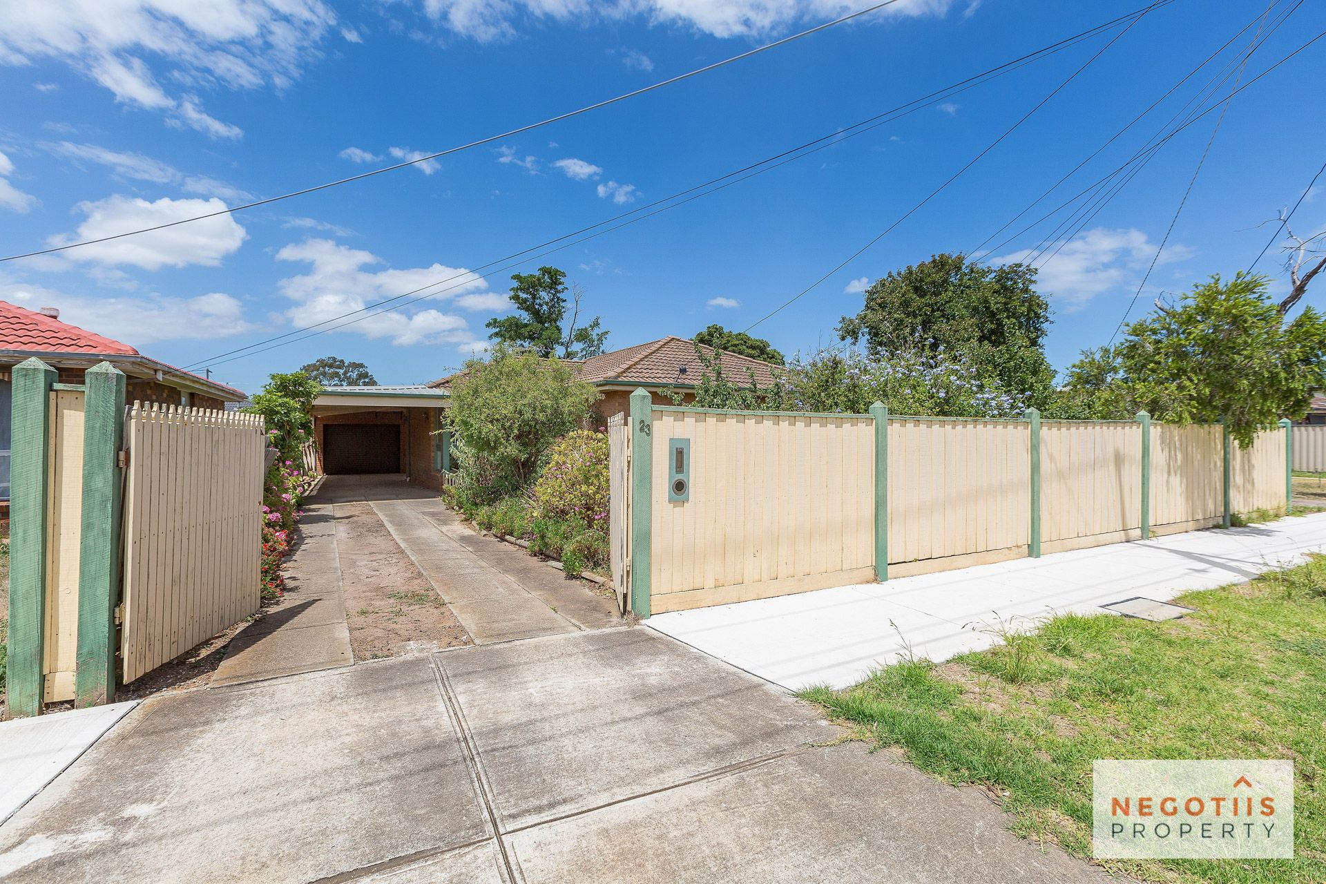23 Melview Drive, WYNDHAM VALE, VIC, 3024 - Image