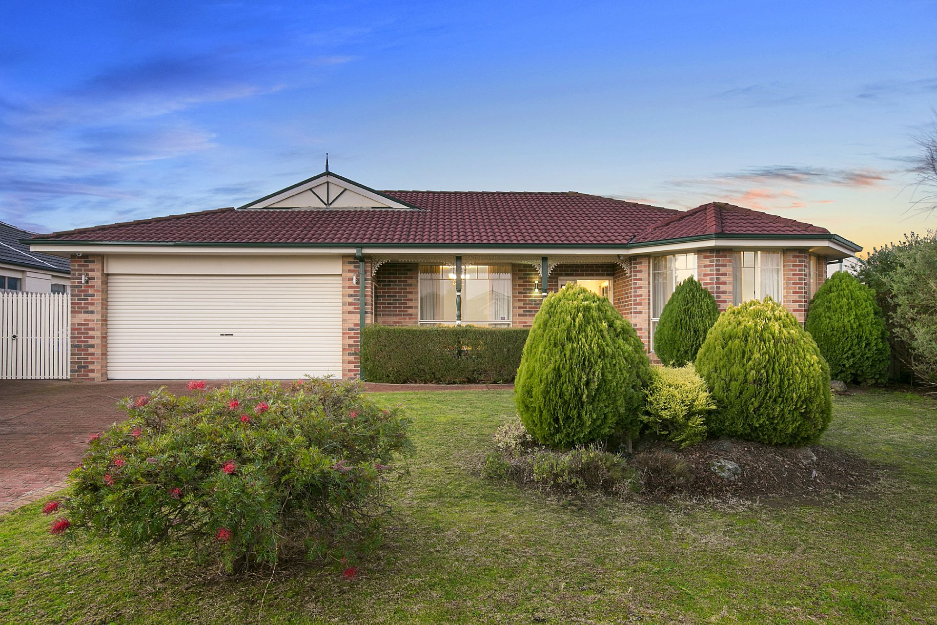 13 Marquis Avenue, MORNINGTON, VIC, 3931 - Image
