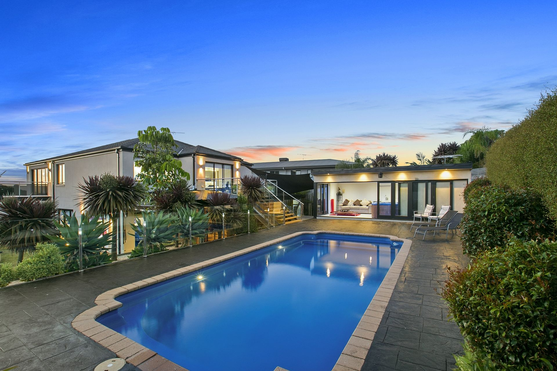 84 Summerfield Drive, MORNINGTON, VIC, 3931 - Image