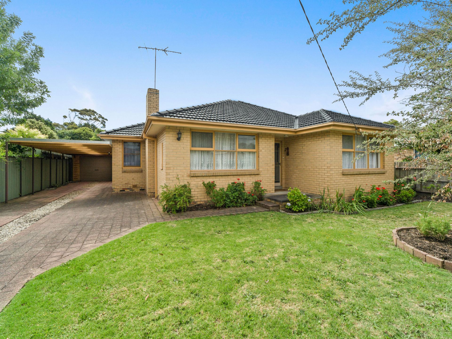 17A Duncan Avenue, SEAFORD, VIC, 3198 - Image