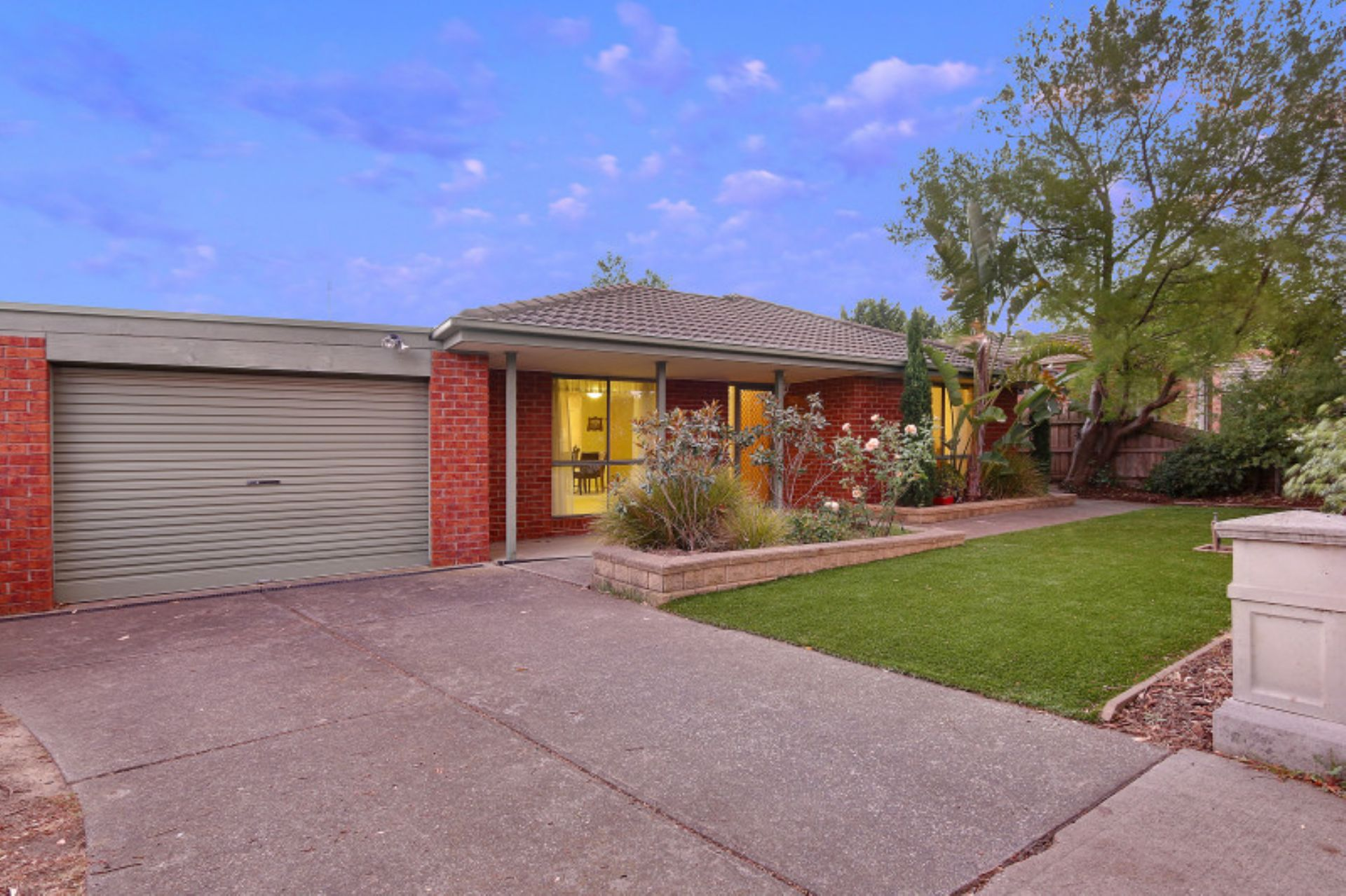 30 Harrap Road, MOUNT MARTHA, VIC, 3934 - Image