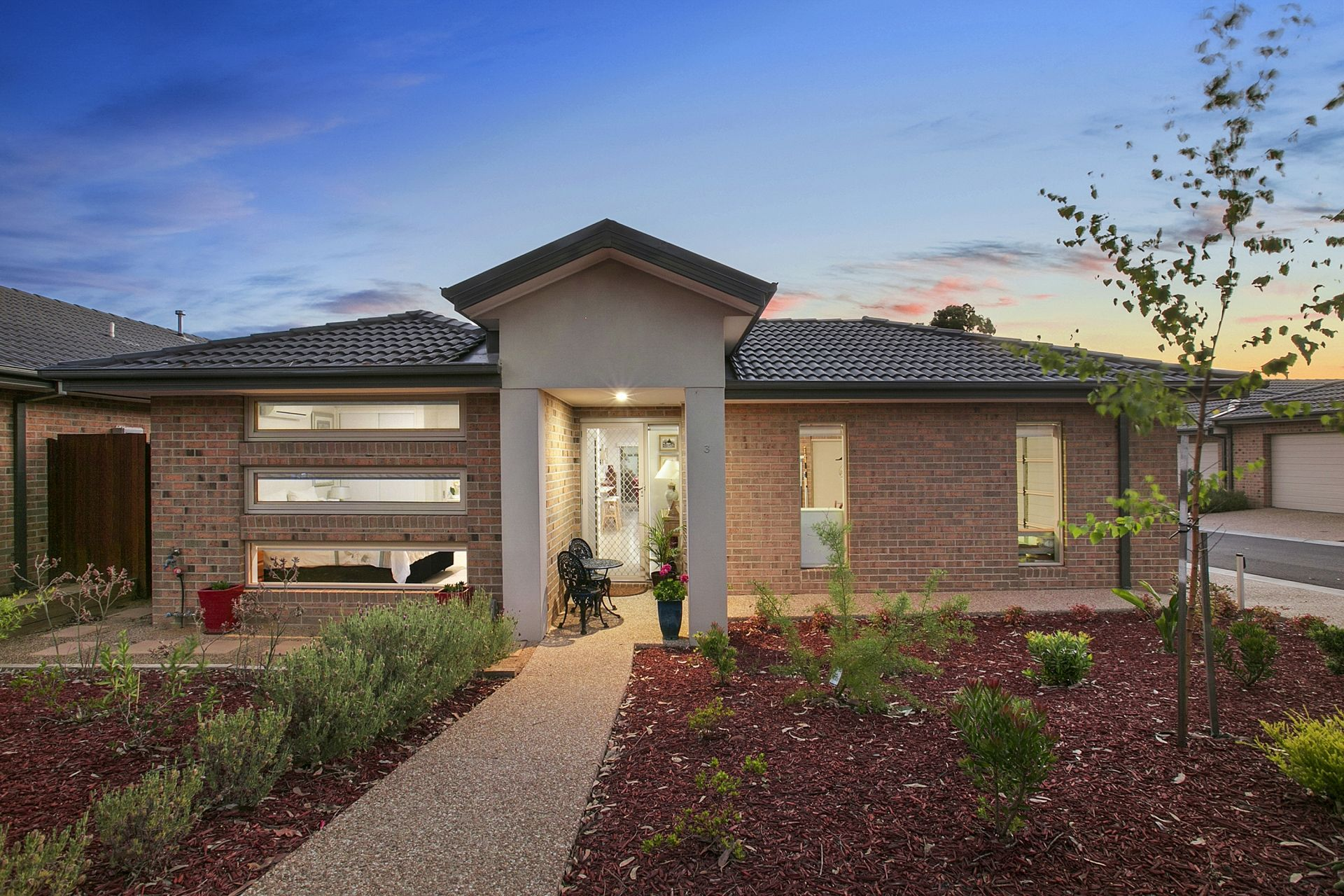 3/70 Harrap Road, MOUNT MARTHA, VIC, 3934 - Image