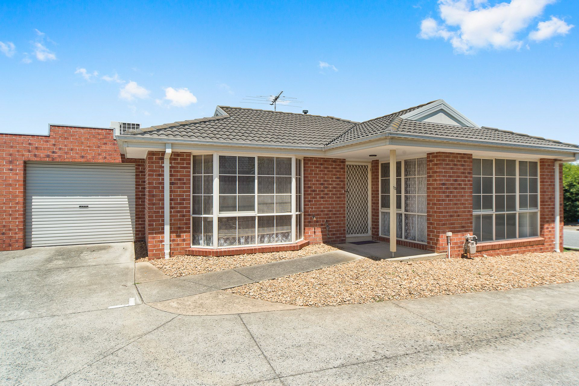 13/49 Oberon Drive, CARRUM DOWNS, VIC, 3201 - Image
