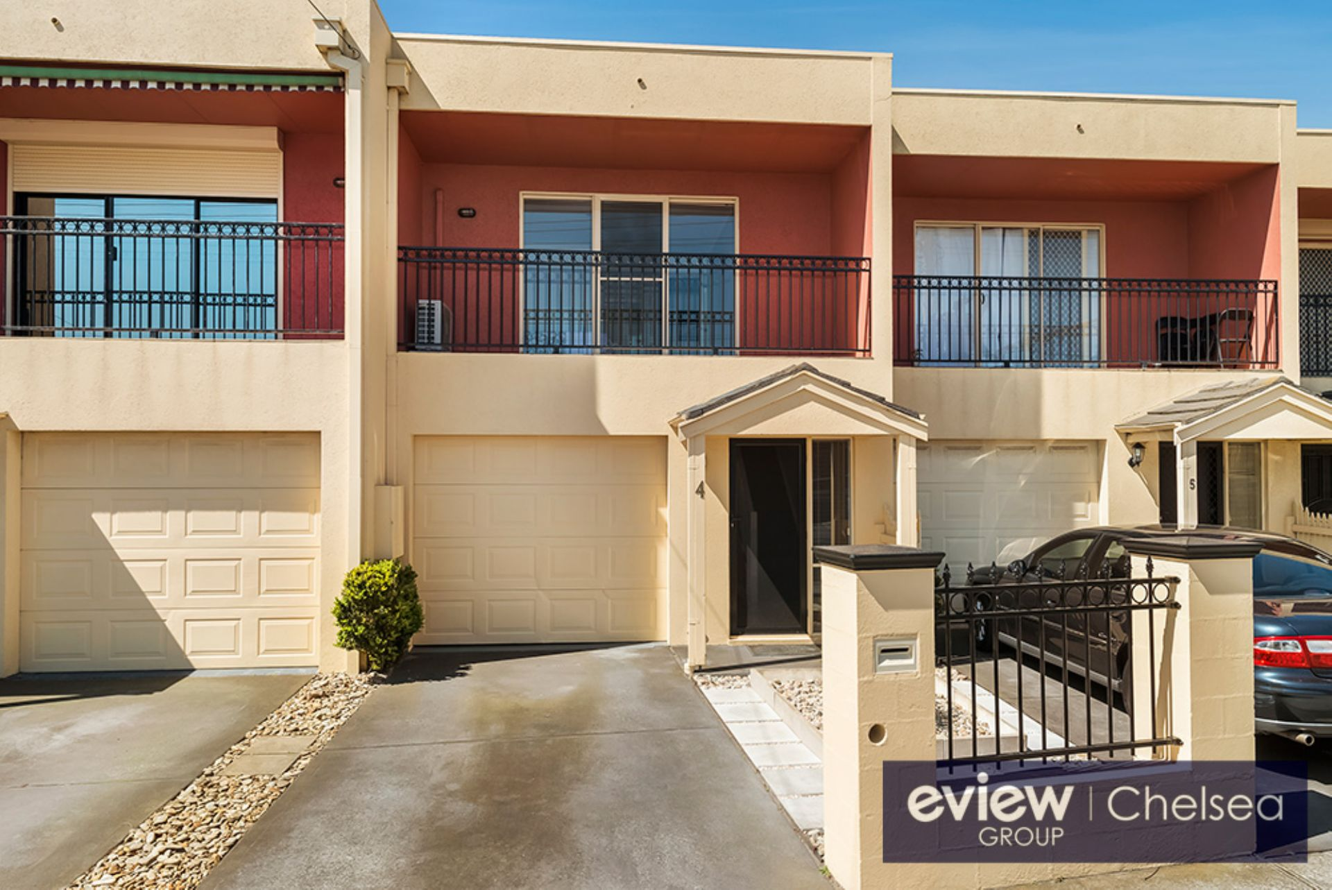 4/499 Station Street, CARRUM, VIC, 3197 - Image
