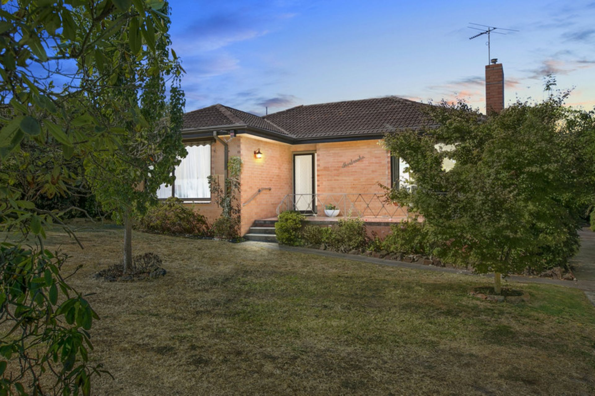 67 Beleura Hill Road, MORNINGTON, VIC, 3931 - Image