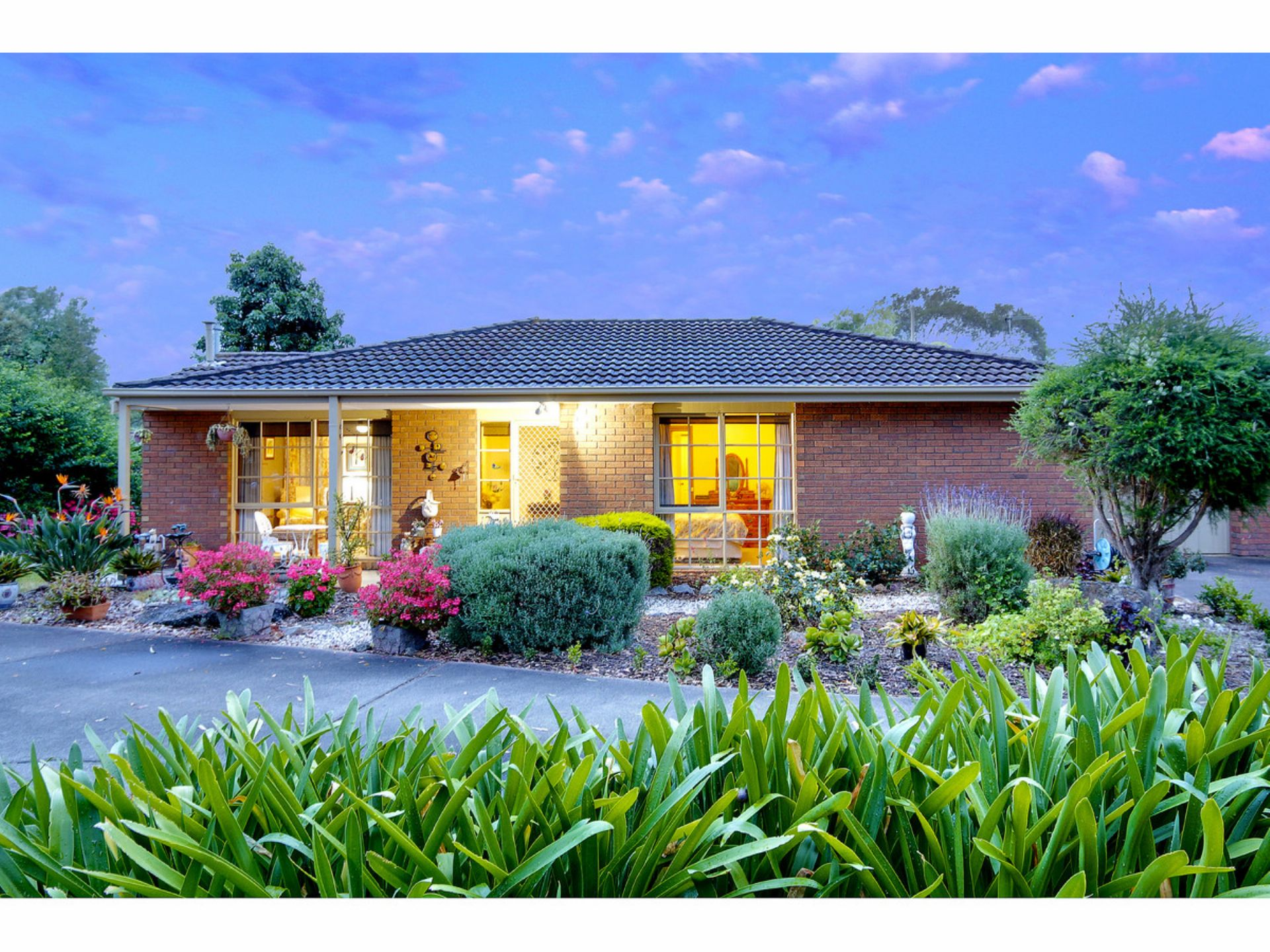 25/99 Bentons Road, MORNINGTON, VIC, 3931 - Image