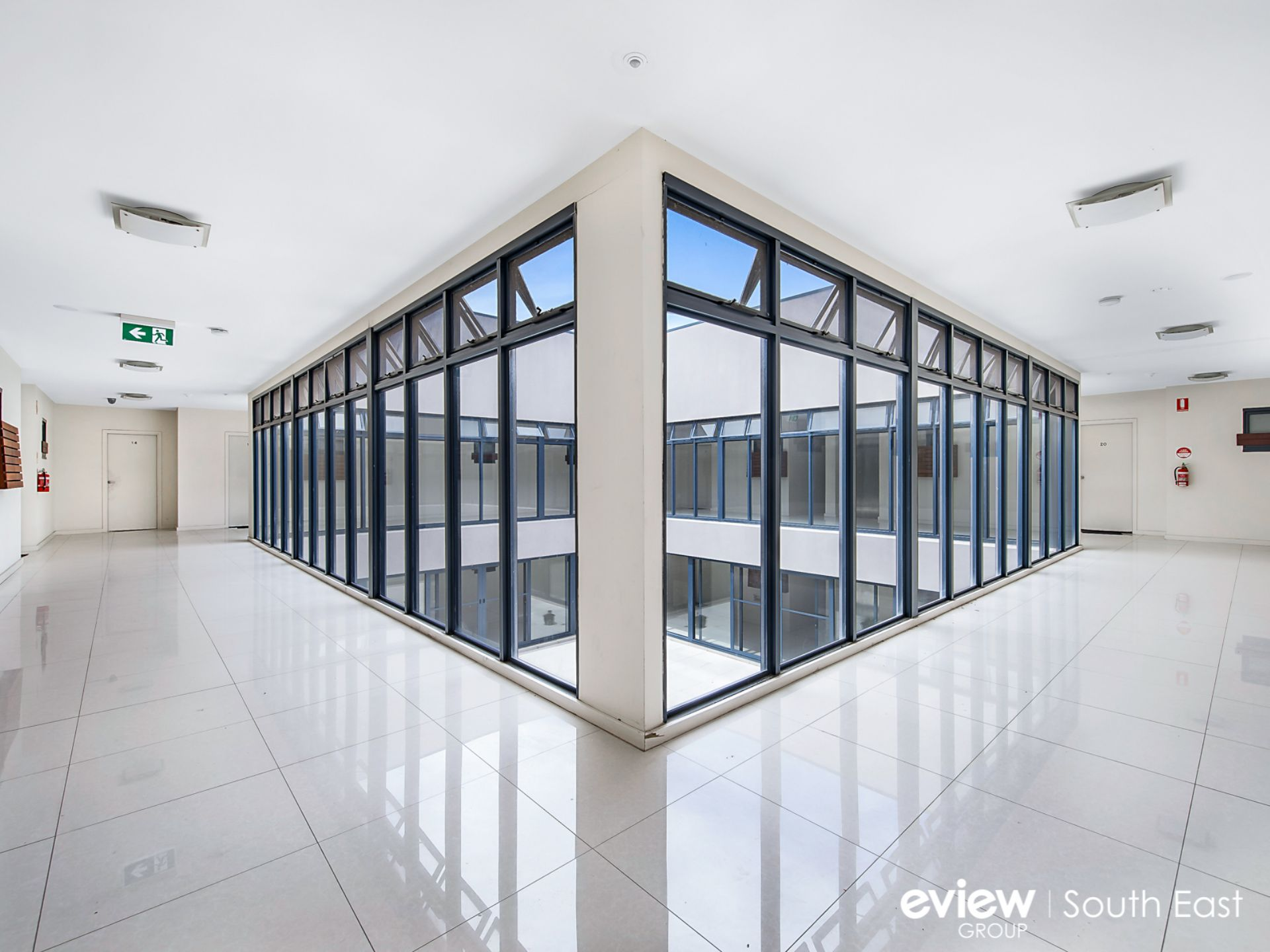16/87-93 Jones Road, DANDENONG, VIC, 3175 - Image