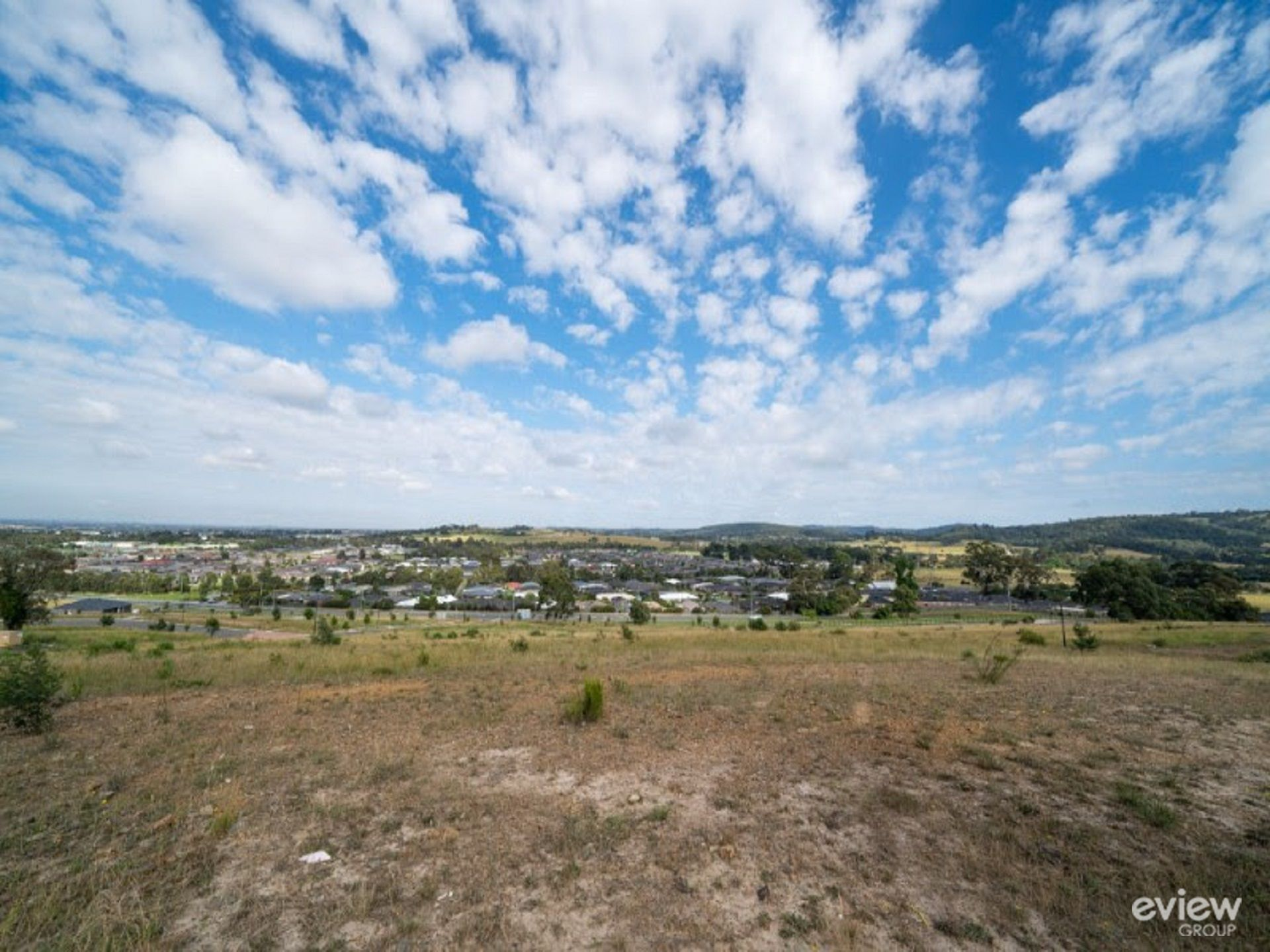 Lot 219/120 Pakenham Road, PAKENHAM, VIC, 3810 - Image