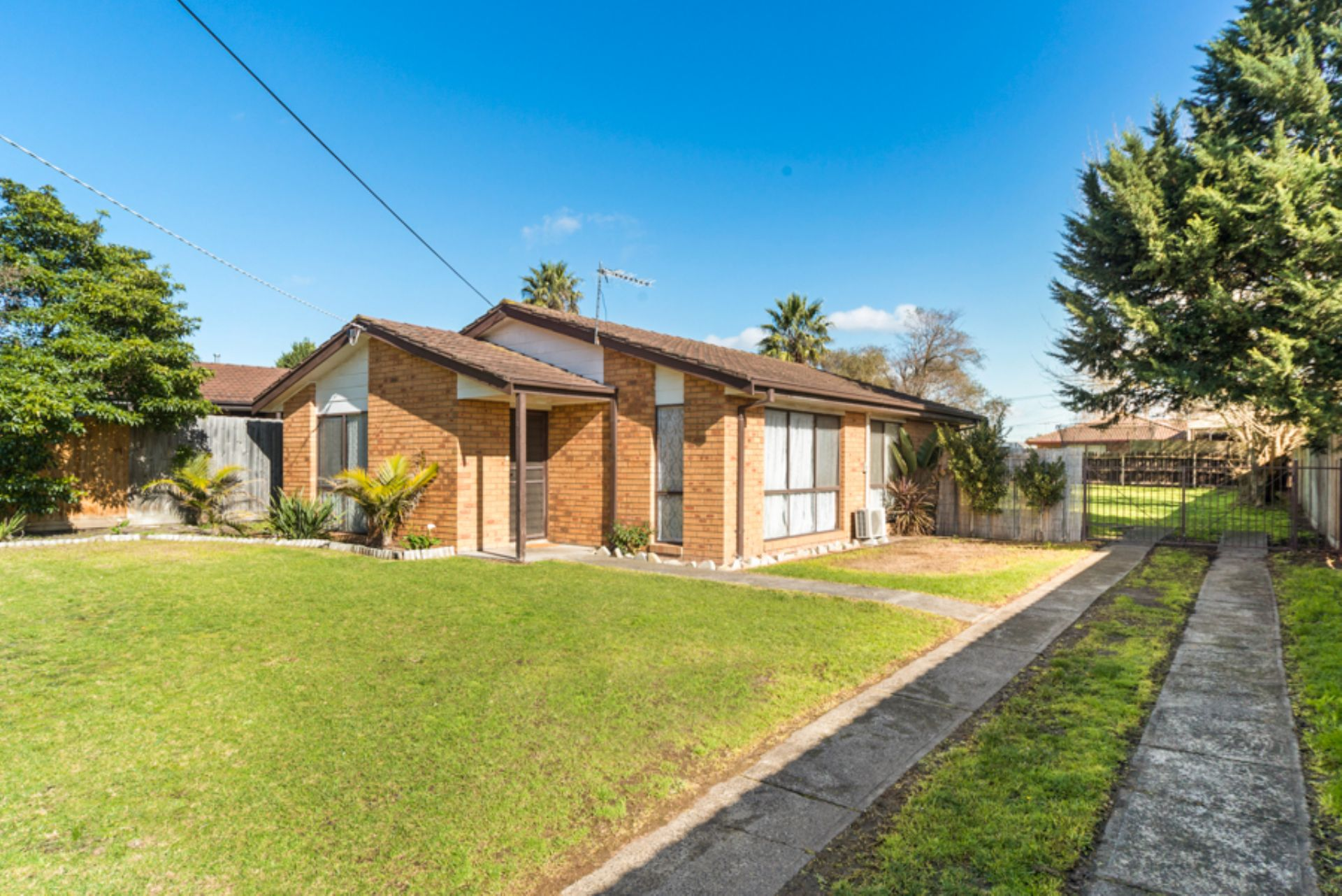 27 Dion Drive, CARRUM DOWNS, VIC, 3201 - Image