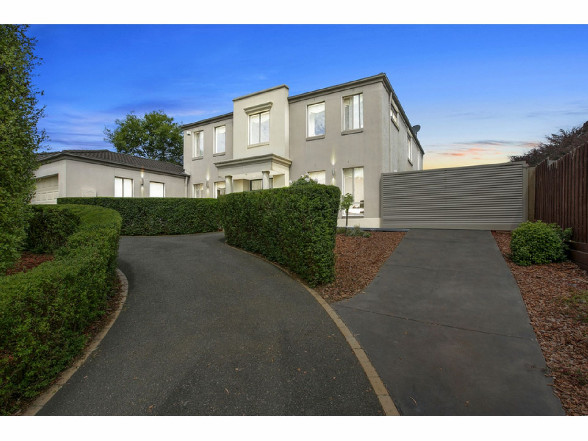 22 Serenity Way, MORNINGTON, VIC, 3931 - Image