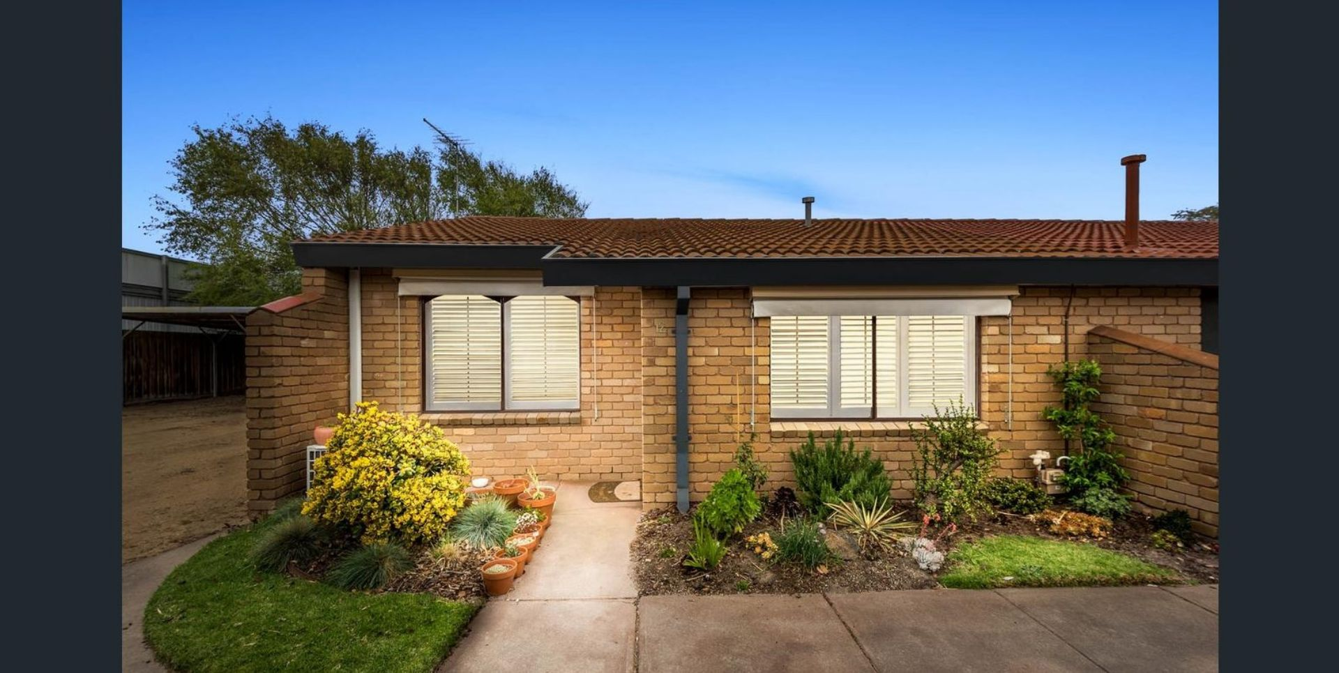 12/8-12 Bainbridge Ave , SEAFORD, VIC, 3198 - Image