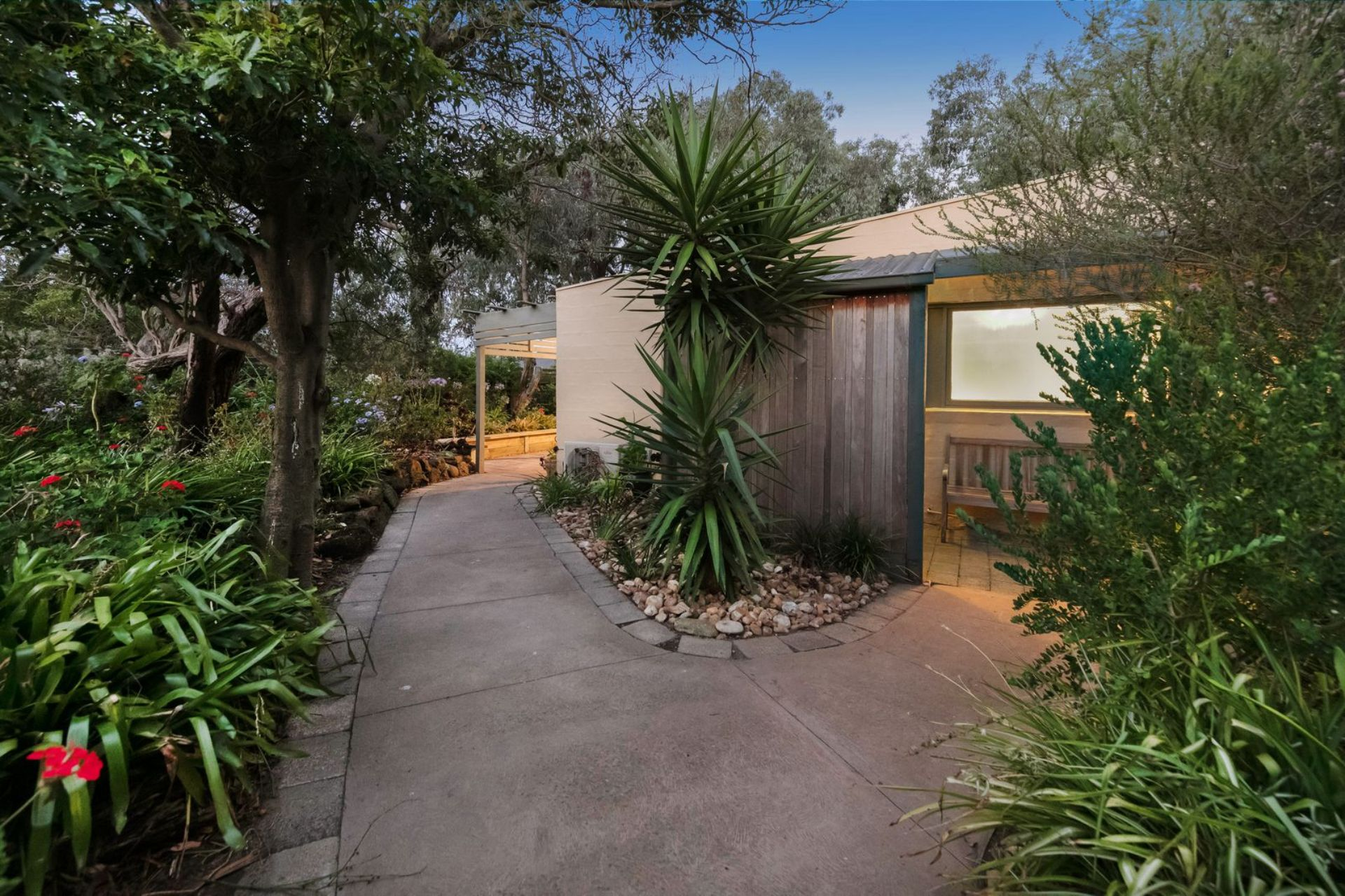 6/8-10 Johns Road, MORNINGTON, VIC, 3931 - Image