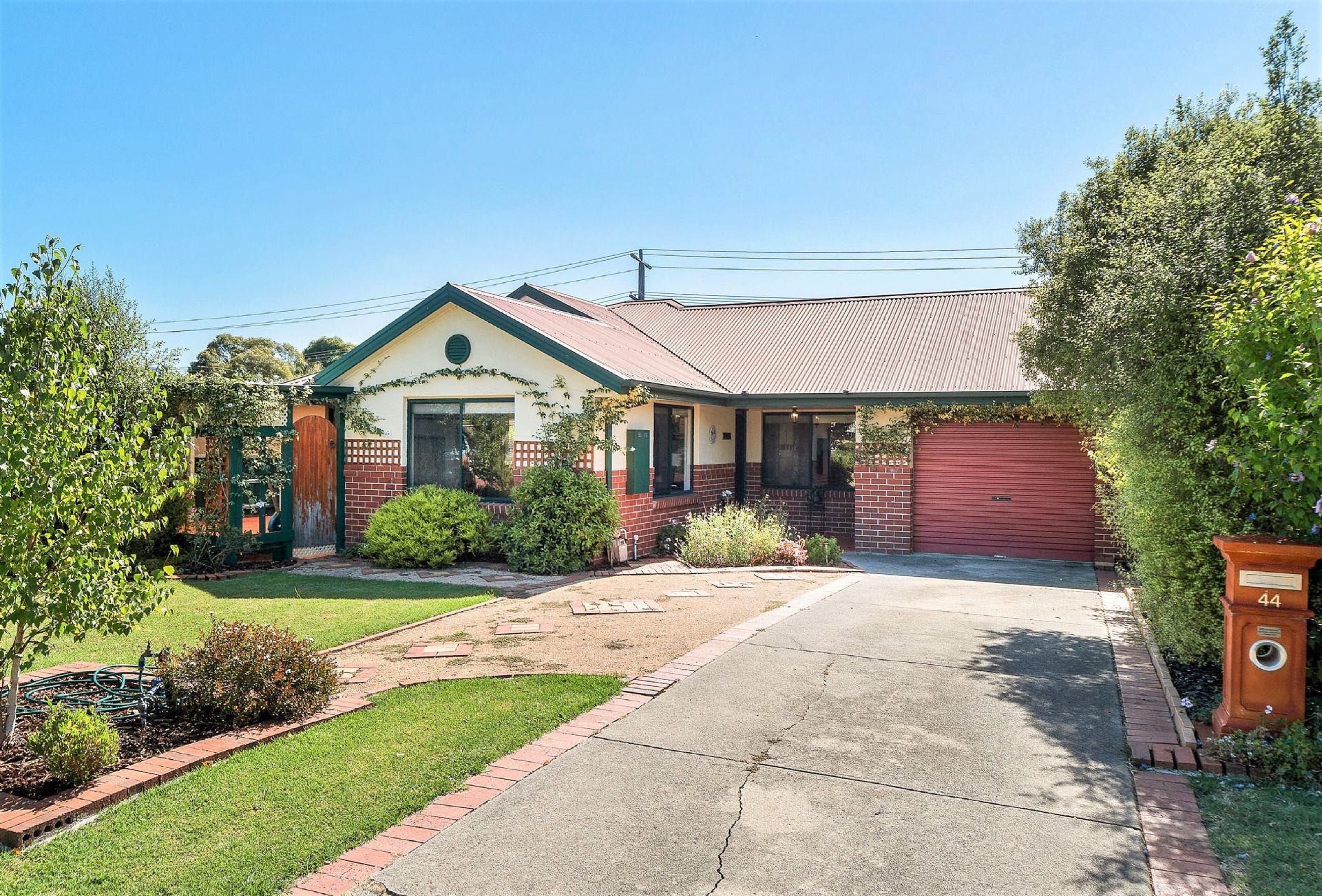 44 Fairway Drive, SAFETY BEACH, VIC, 3936 - Image