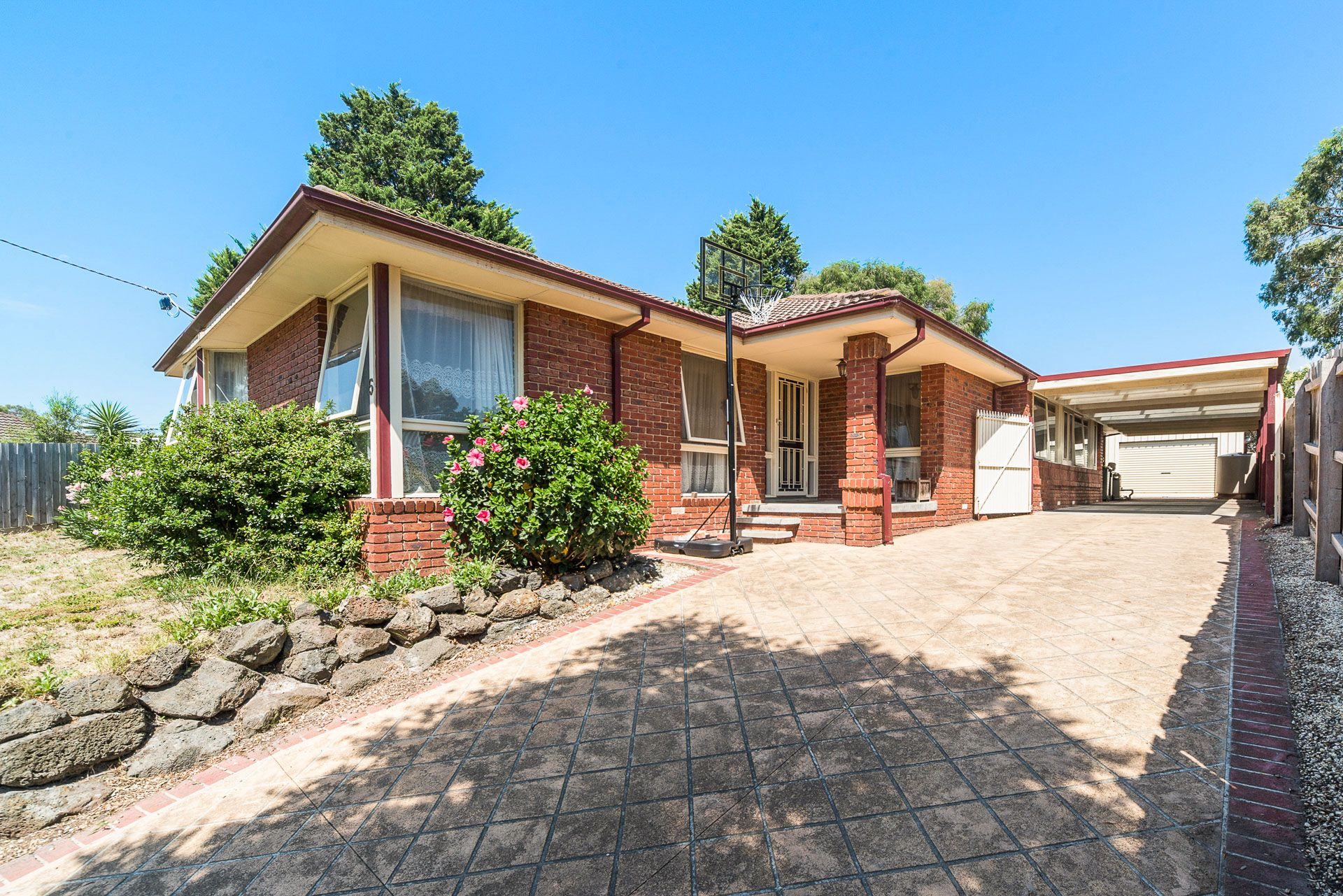 5 Norton Close, CARRUM DOWNS, VIC, 3201 - Image