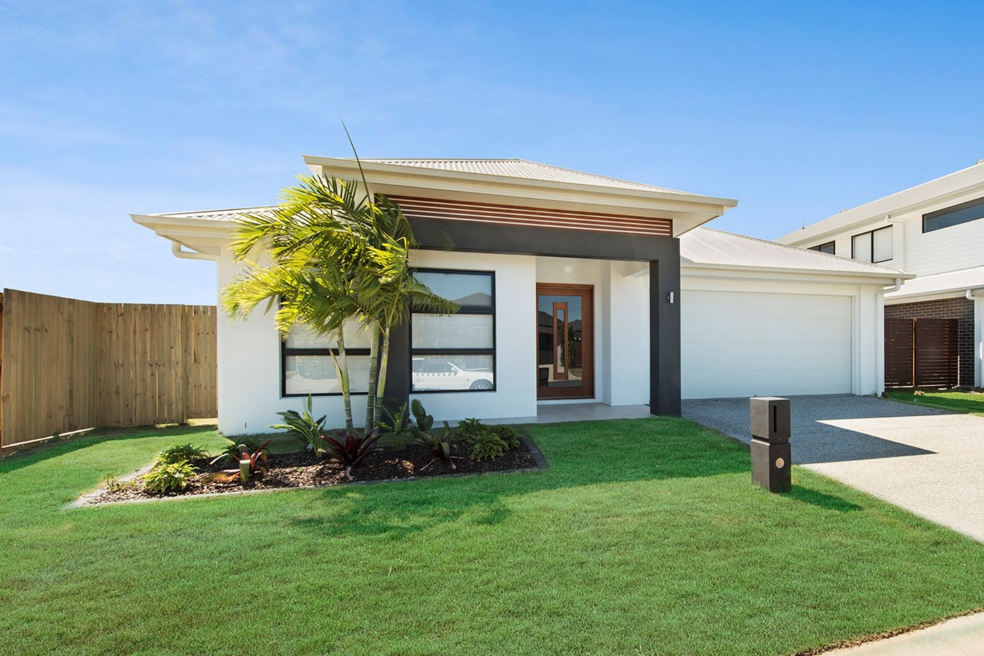 9 Wallarah Parade, NORTH LAKES, QLD, 4509 - Image