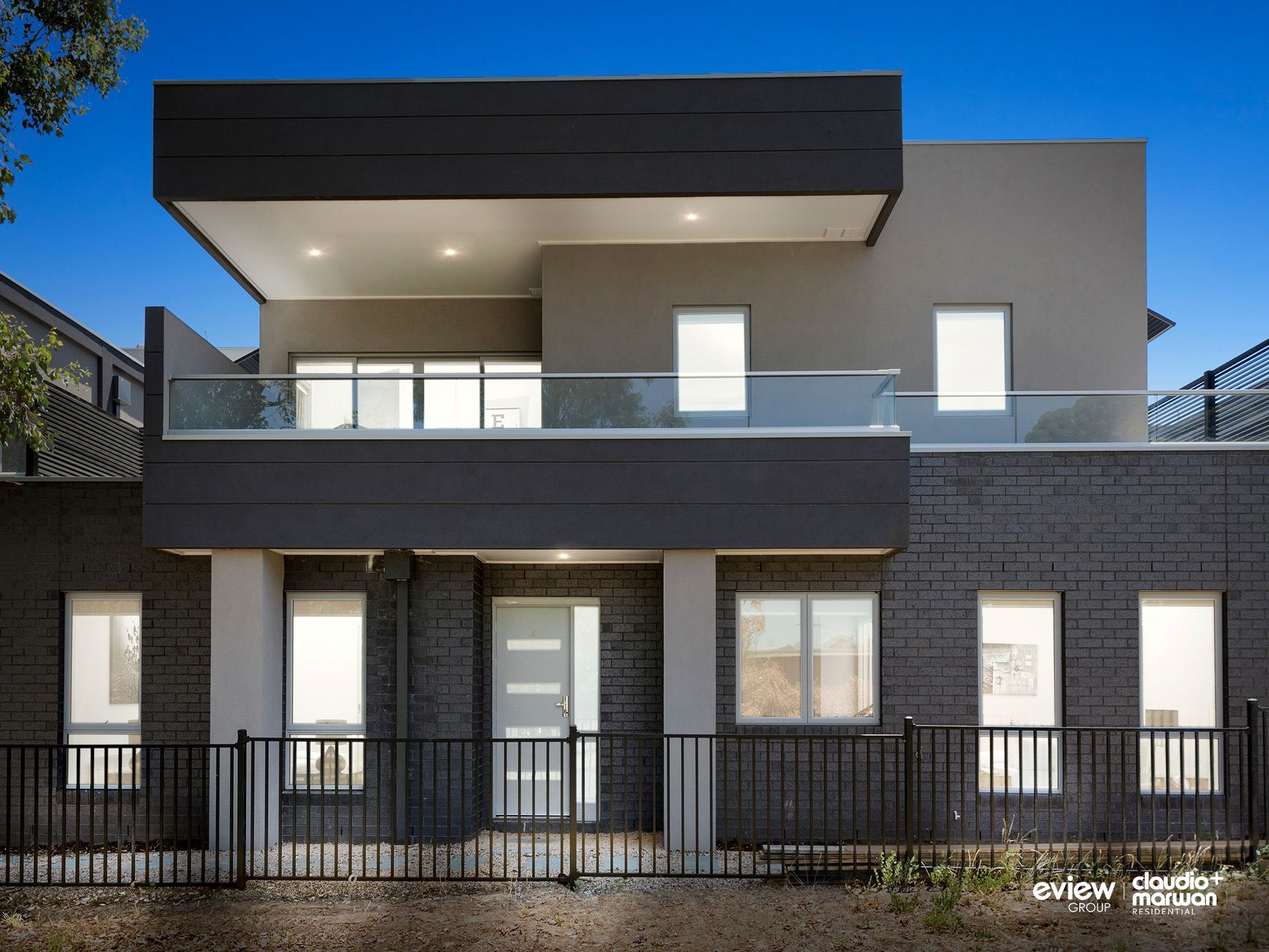 6/21 Station Road, OAK PARK, VIC, 3046 - Image