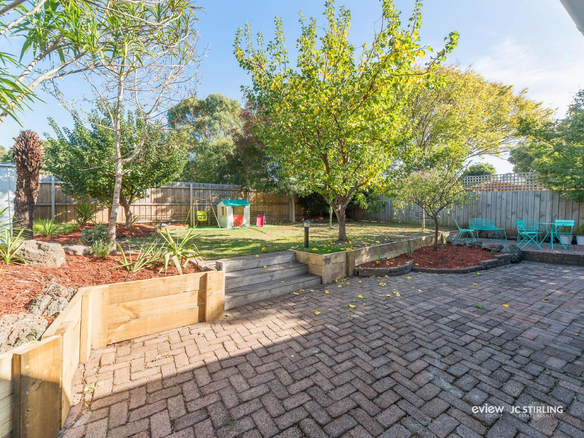 95 Pearcedale Road, PEARCEDALE, VIC, 3912 - Image
