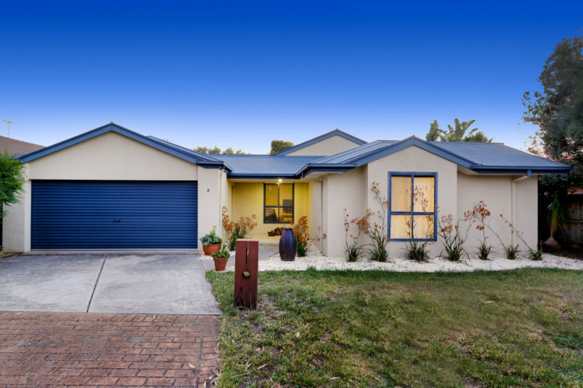 8 Colebrook Court, MORNINGTON, VIC, 3931 - Image