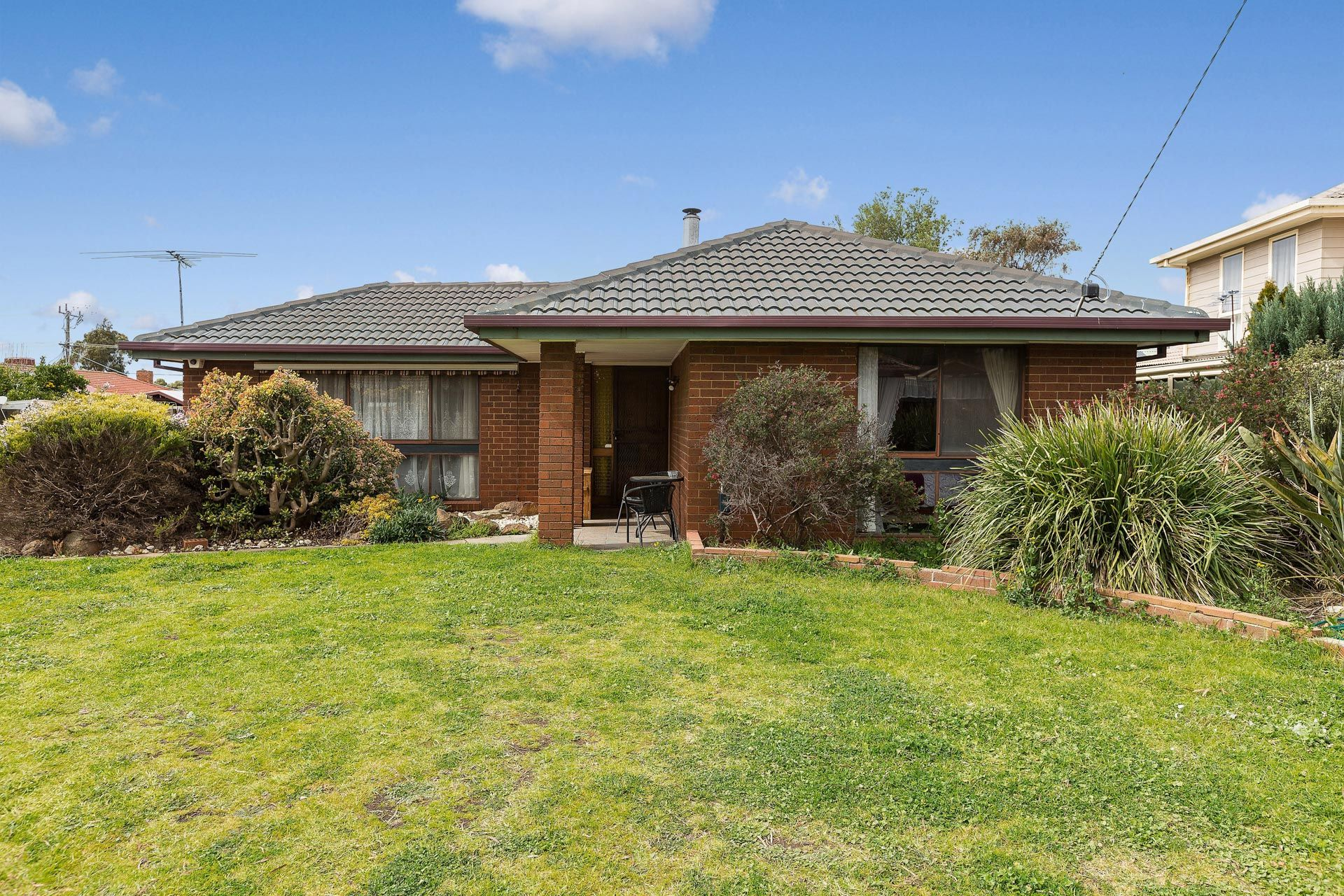 5 Jika Court, WERRIBEE, VIC, 3030 - Image
