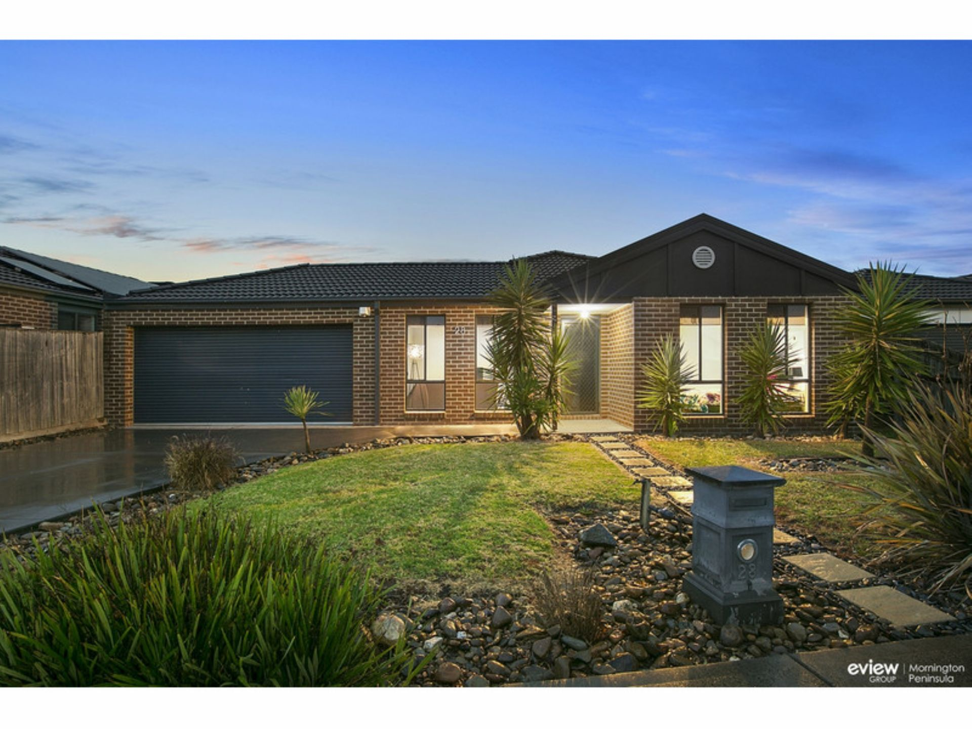 28 Taplan Crescent, CRANBOURNE WEST, VIC, 3977 - Image