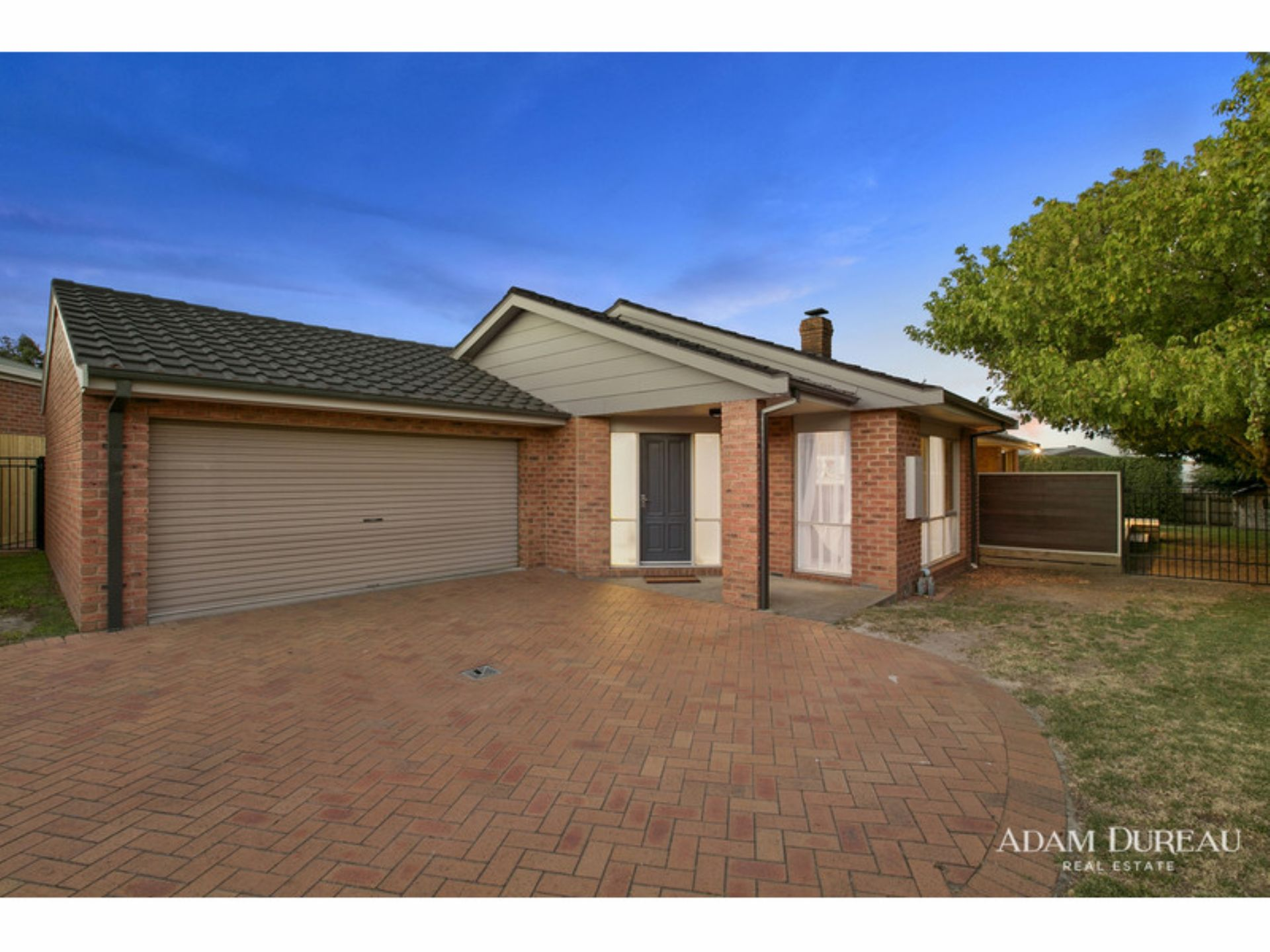 13 Callistemon Court, MORNINGTON, VIC, 3931 - Image