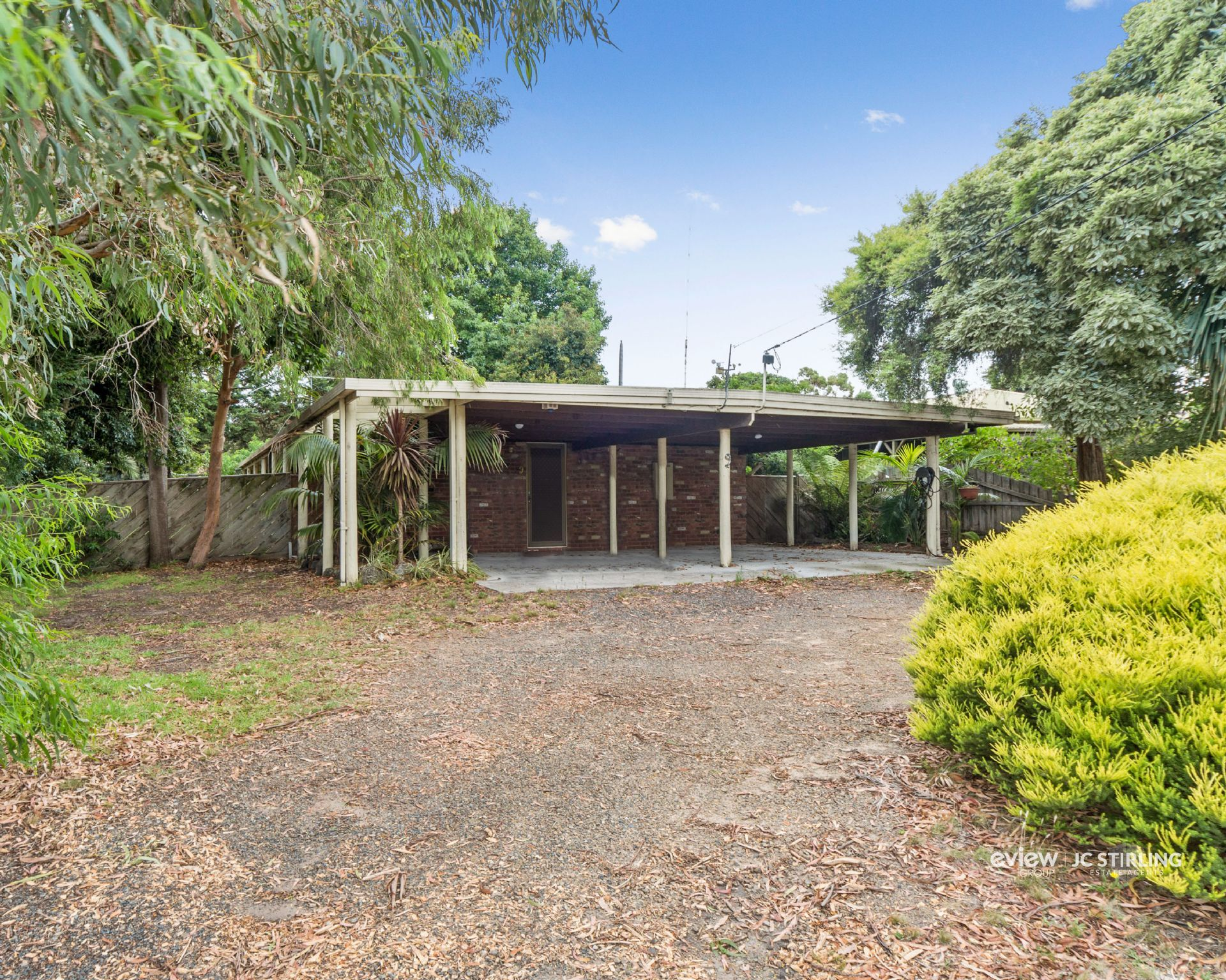 9 Fishermans Drive, BLIND BIGHT, VIC, 3980 - Image