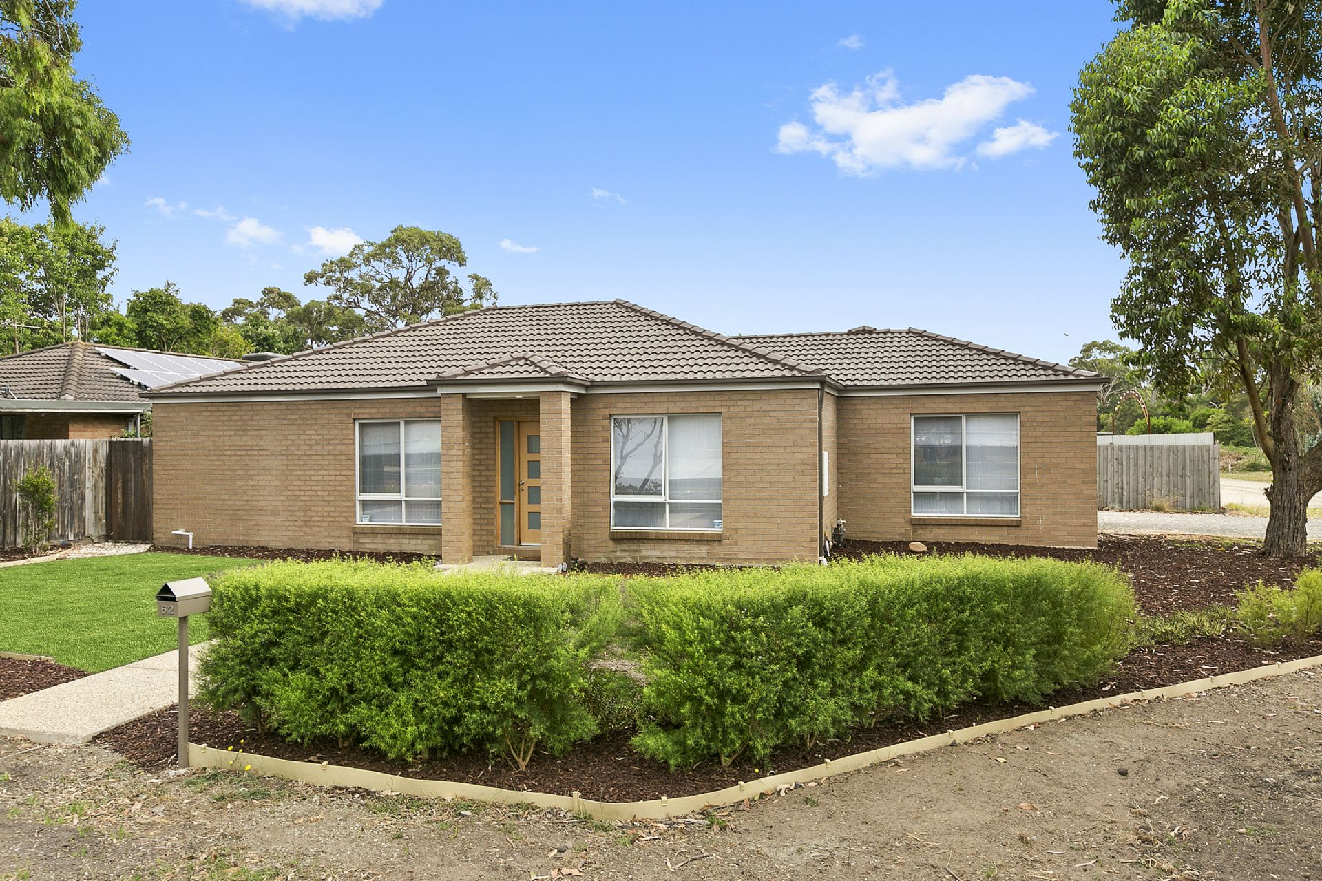 62 Disney Street, CRIB POINT, VIC, 3919 - Image