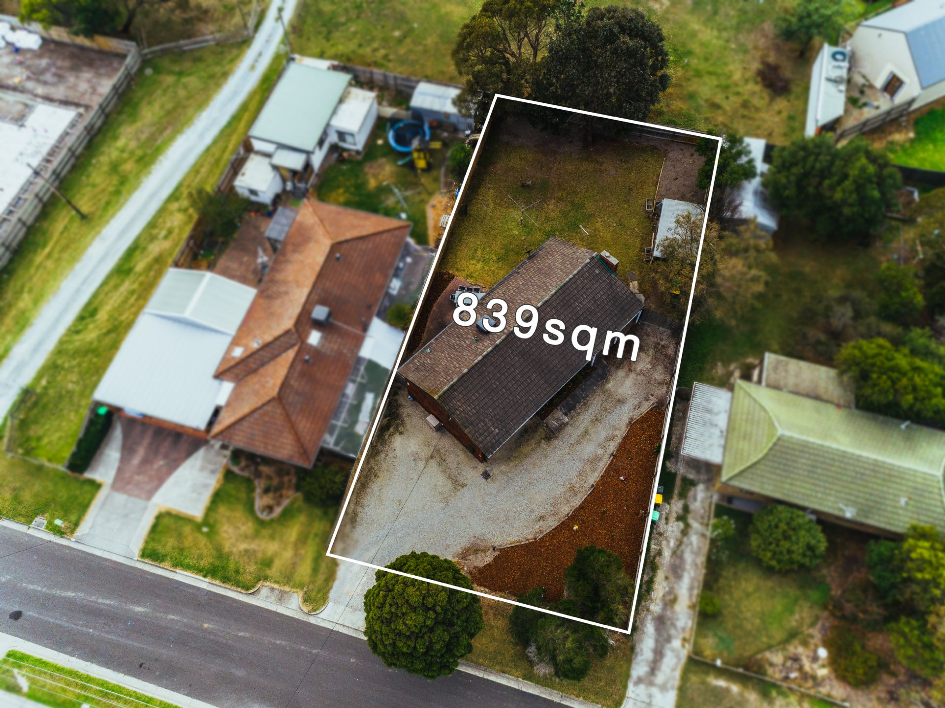 17 Anthony Street, LANGWARRIN, VIC, 3910 - Image