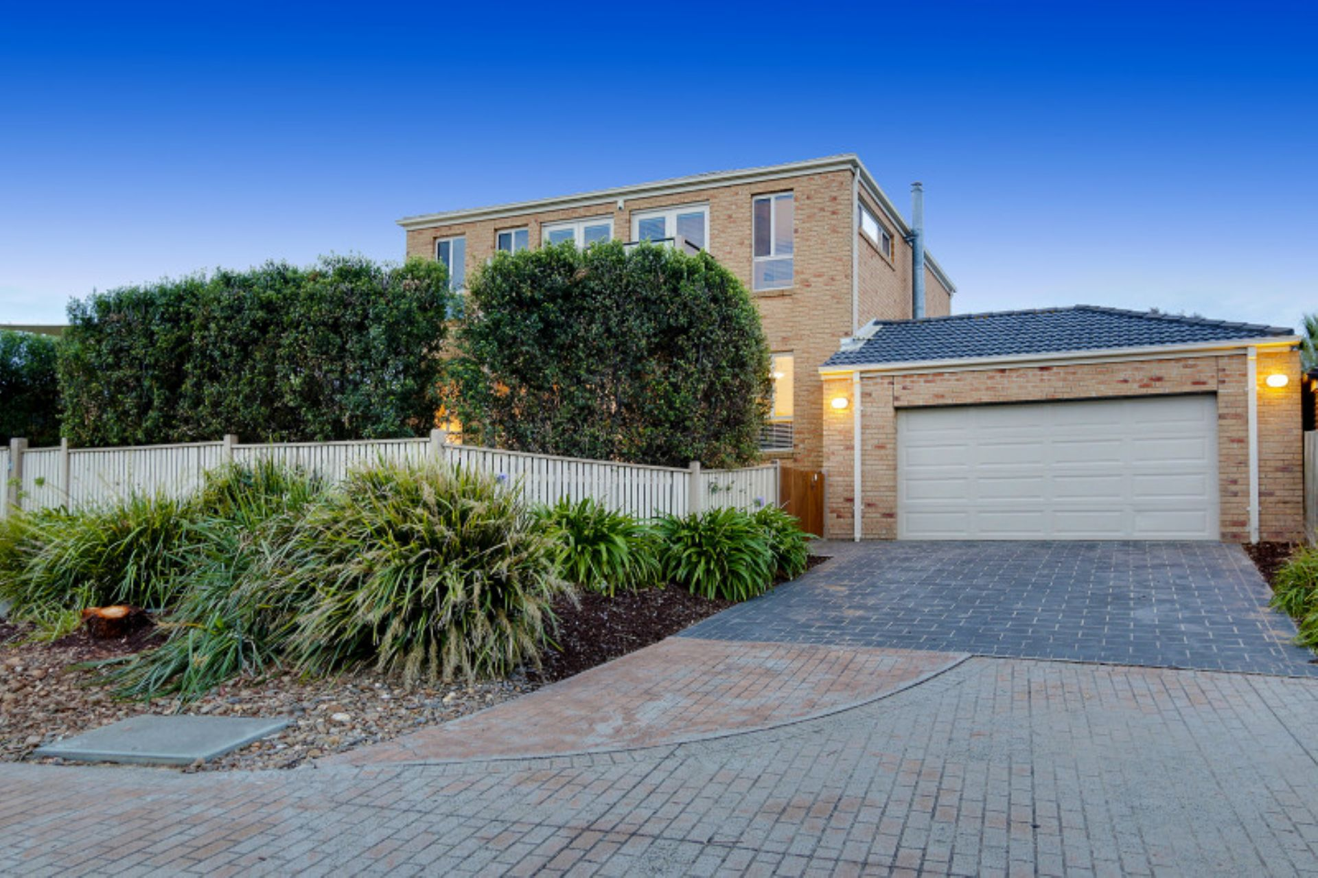 19 Tintagel Way, MORNINGTON, VIC, 3931 - Image