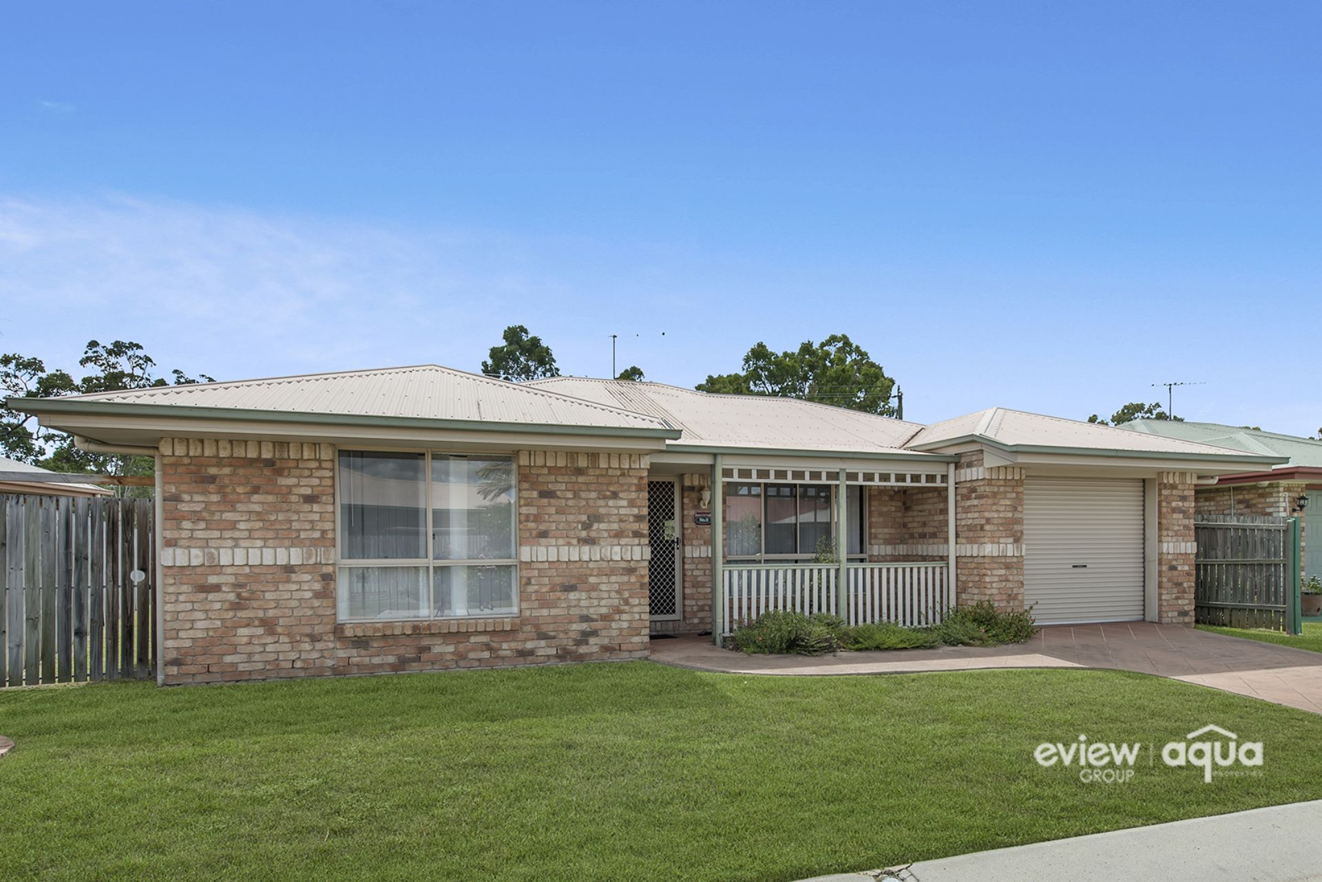 9/9 Harpulia Court, MORAYFIELD, QLD, 4506 - Image