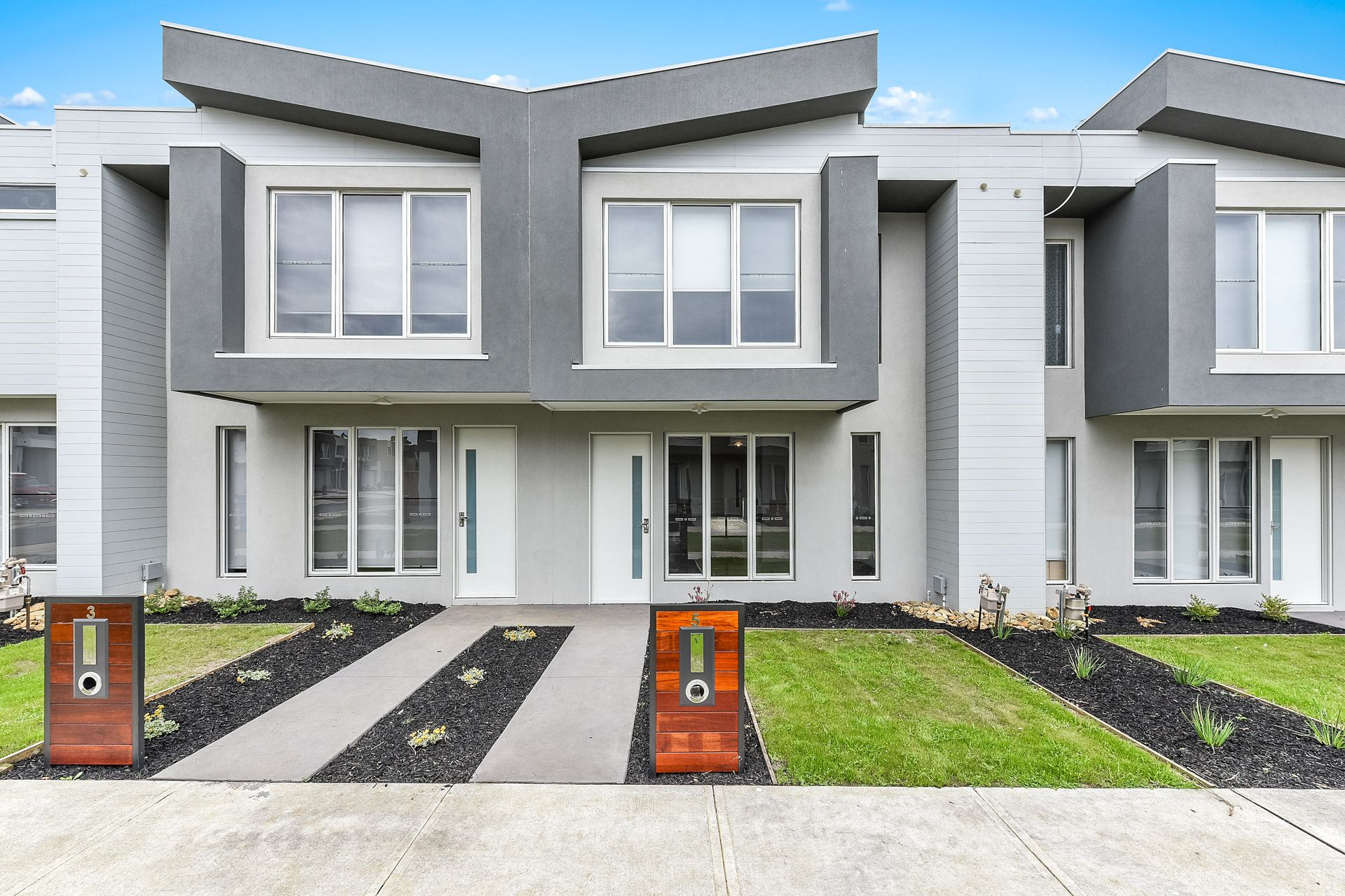 5 Pebblebeach Path, CRANBOURNE, VIC, 3977 - Image