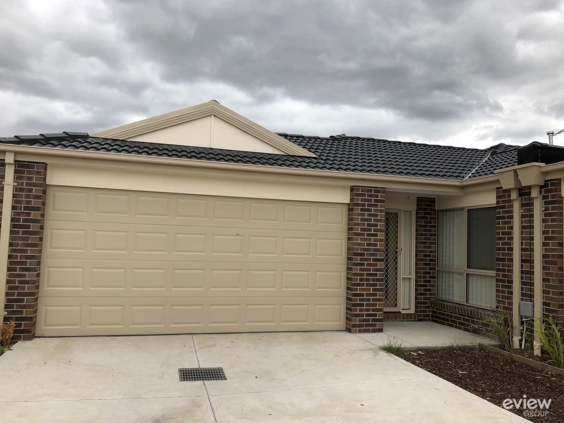 16 Watergrass Court, PAKENHAM, VIC, 3810 - Image