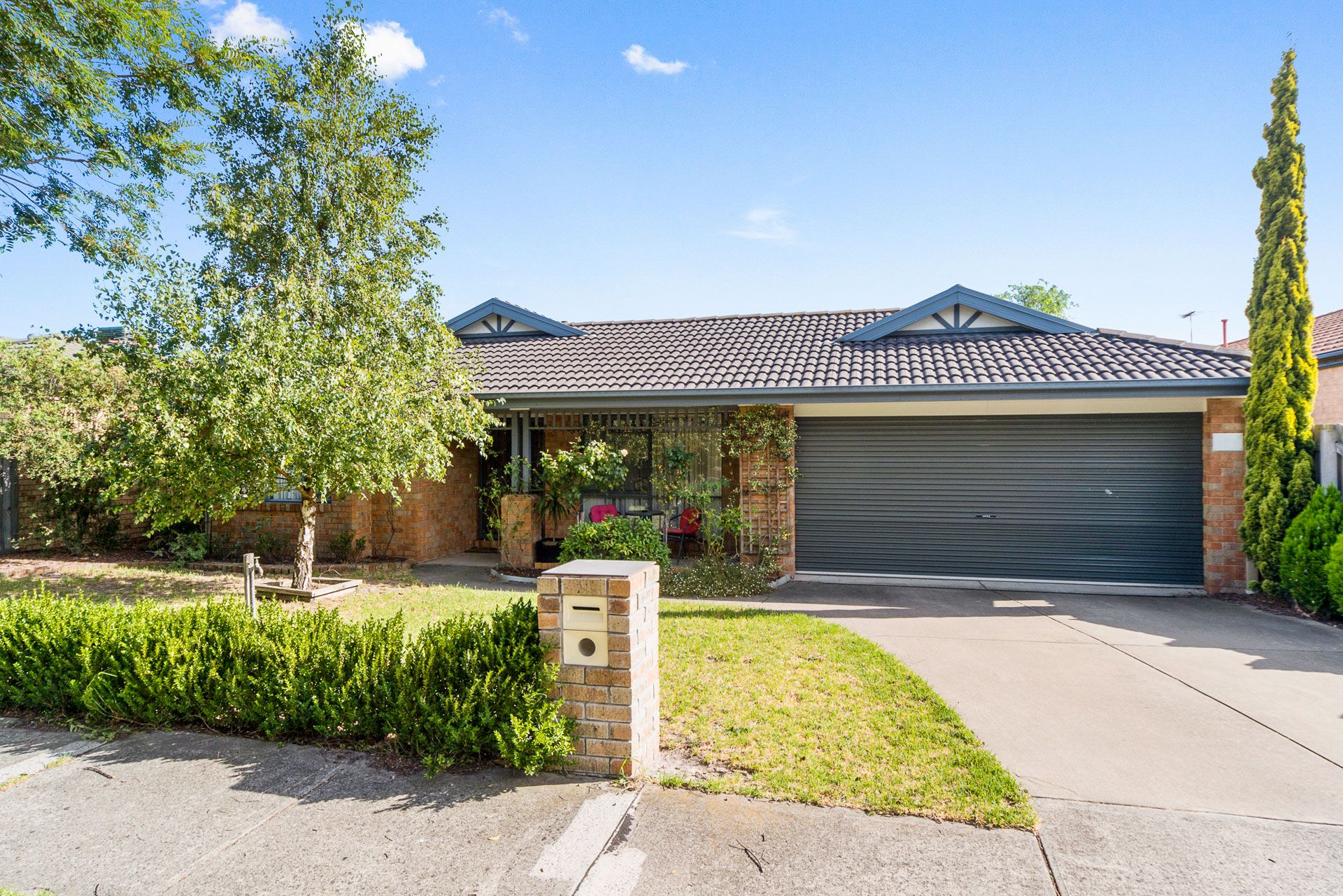 29 Delatite Way, SKYE, VIC, 3977 - Image