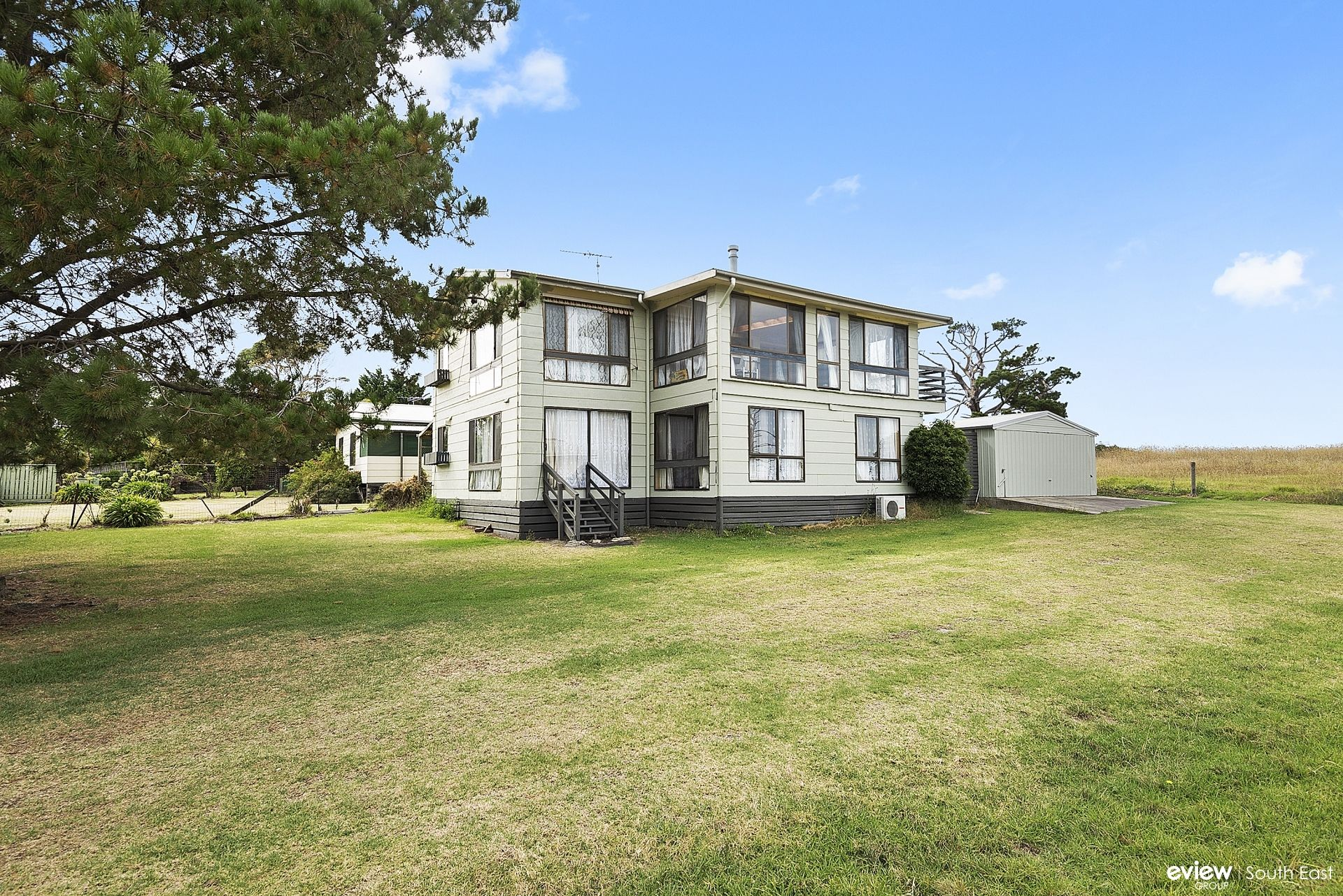 47 Cutty Sark Road, CORONET BAY, VIC, 3984 - Image