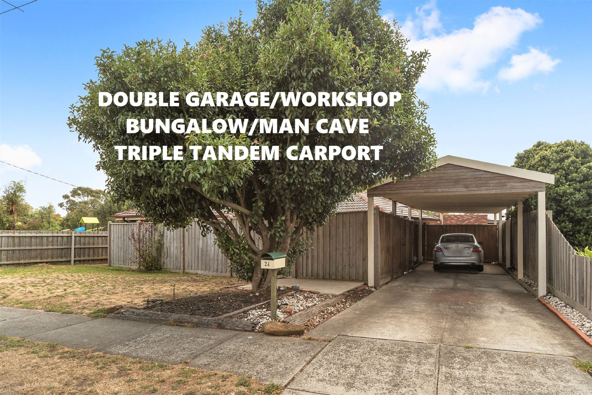24 Deanswood Drive, SOMERVILLE, VIC, 3912 - Image