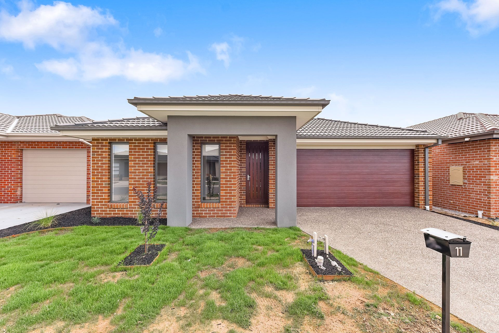11 Strickland Street, CRANBOURNE WEST, VIC, 3977 - Image