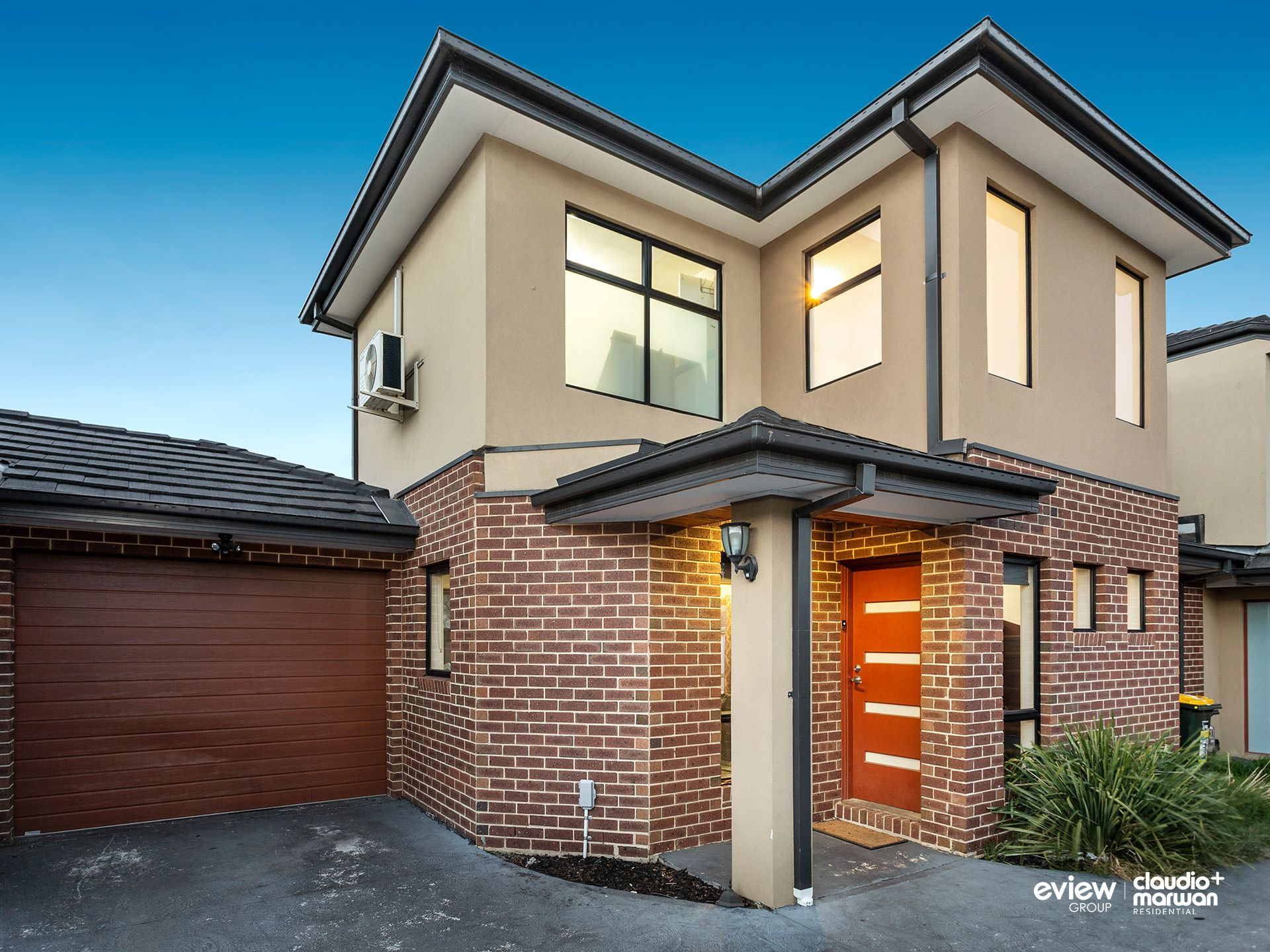 2/321 Camp Road, BROADMEADOWS, VIC, 3047 - Image
